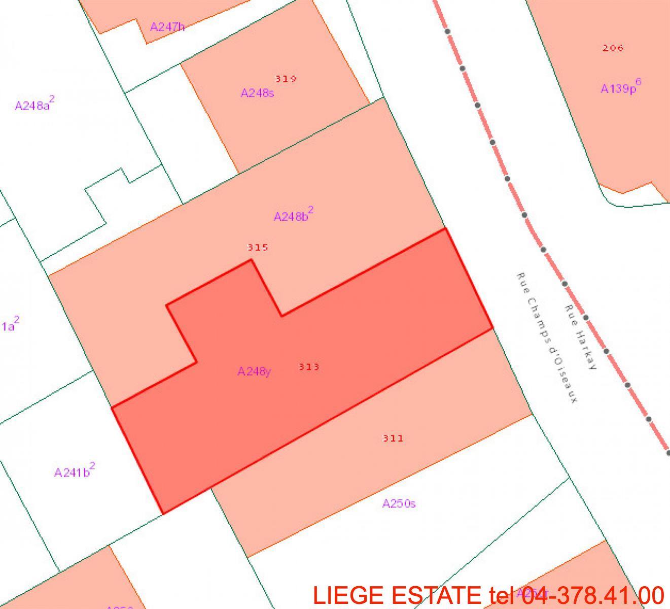 Immeuble mixte - Flémalle - #4499697-27