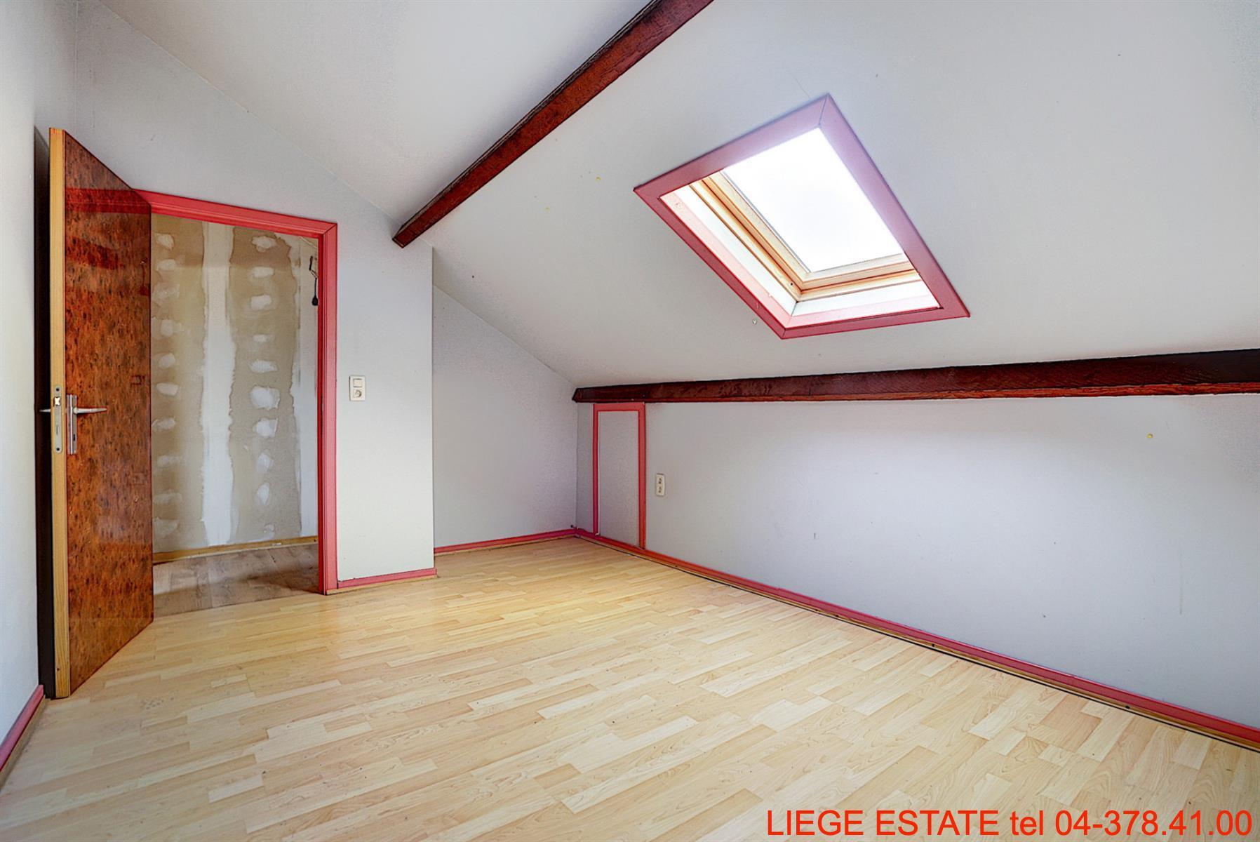 Immeuble mixte - Flémalle - #4499697-15