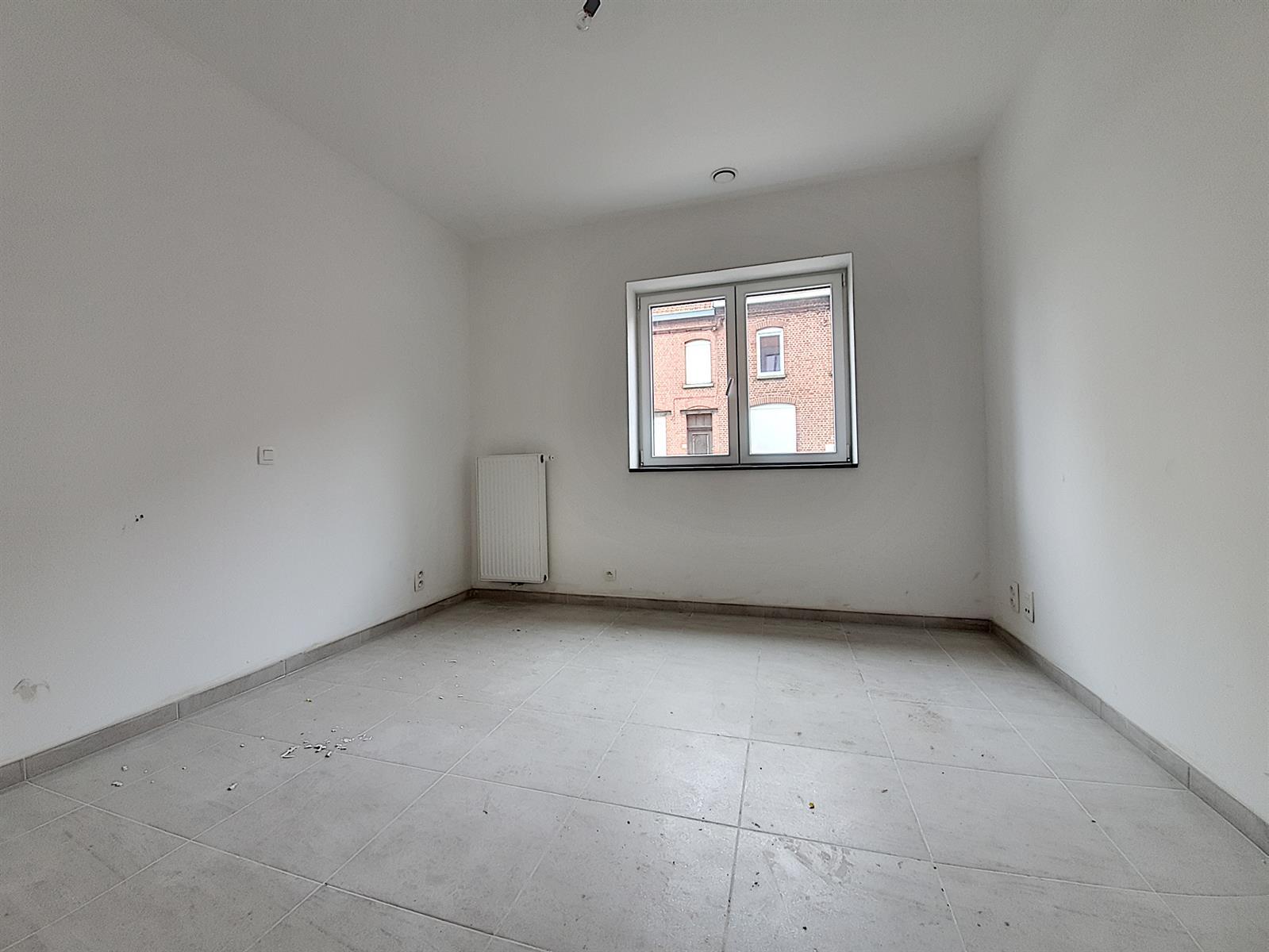 Appartement à vendre à Mouscron