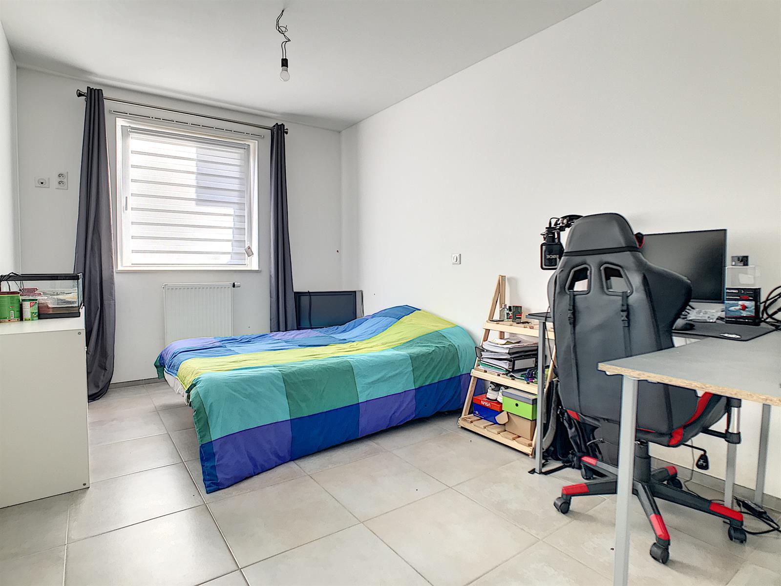 Appartement à  louer à Templeuve