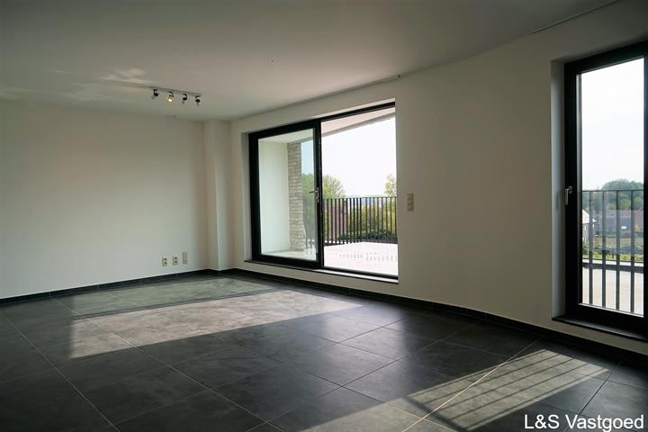 appartement te Roosdaal
