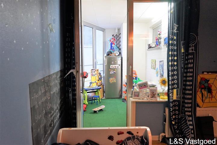 appartement te Dilbeek