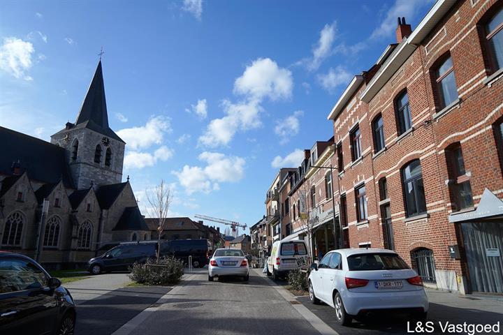 maison unifamiliale à Dilbeek