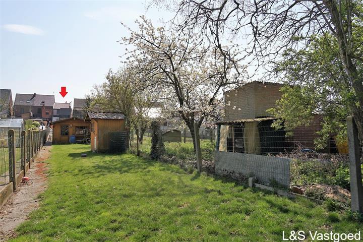 huis te Ninove