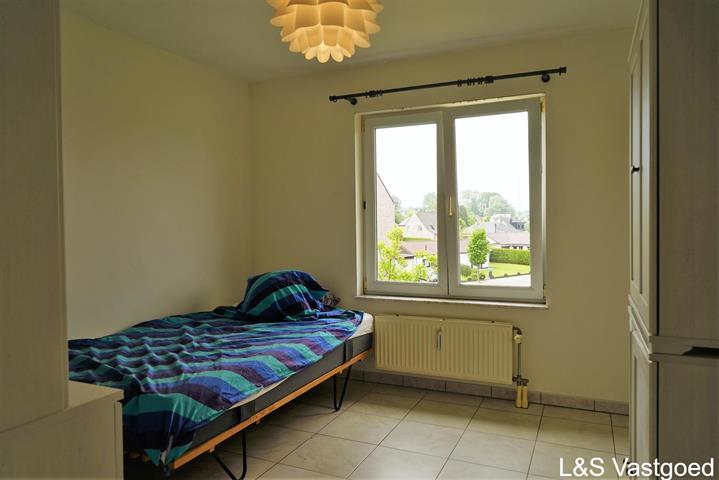 appartement te Liedekerke