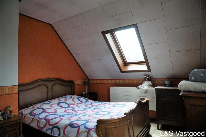 huis te Dilbeek