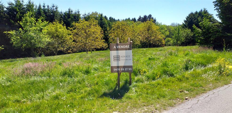 Terrain à bâtir - Rochefort - #3985101-2