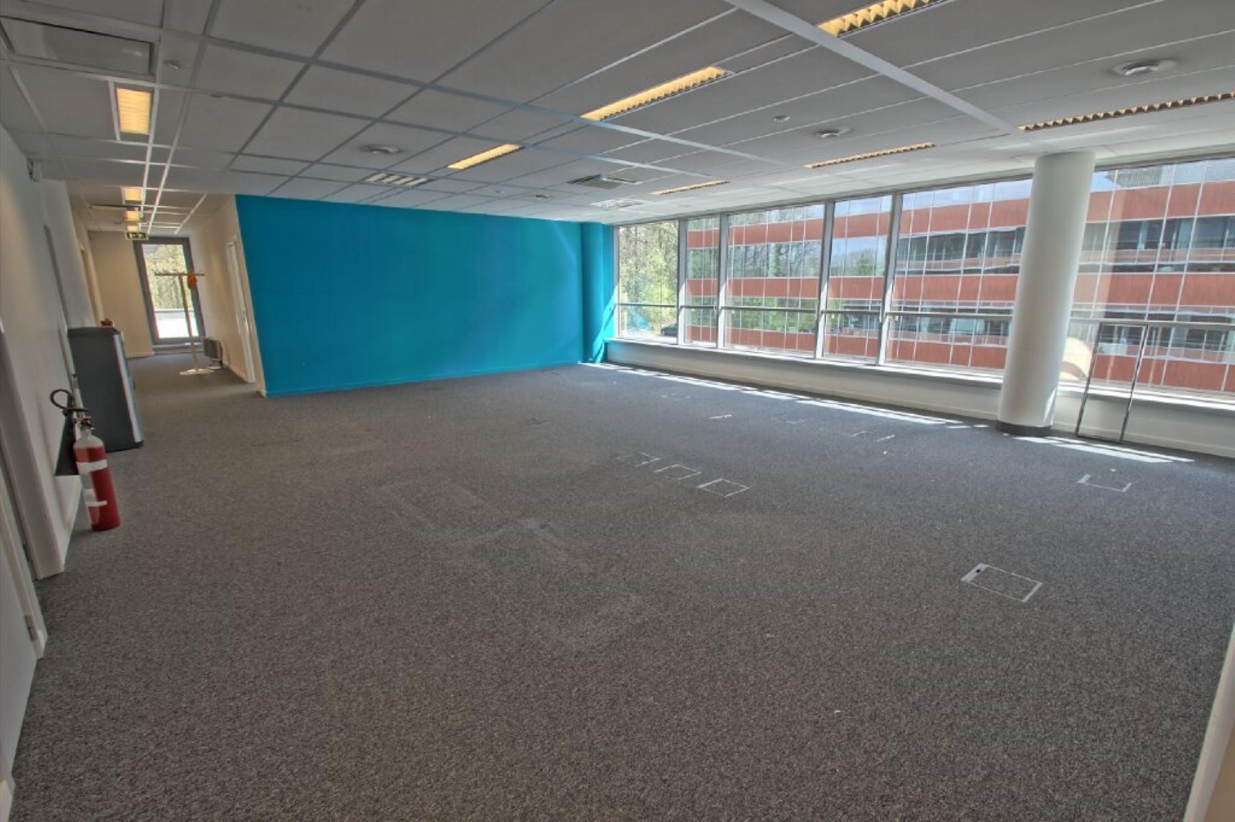 Bureaux - Namur - Loyers - #3076257-7
