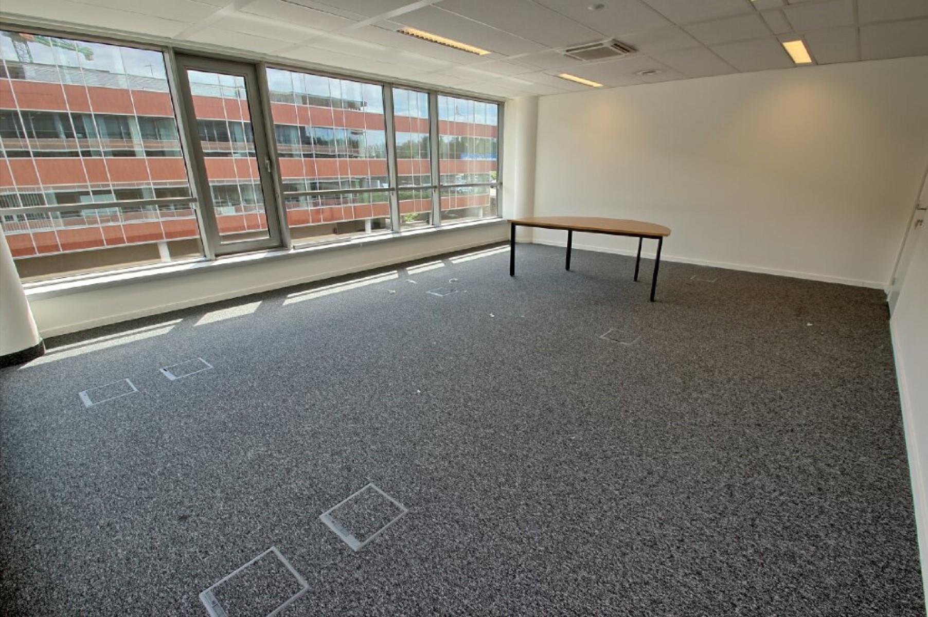 Bureaux - Namur - Loyers - #3076257-4