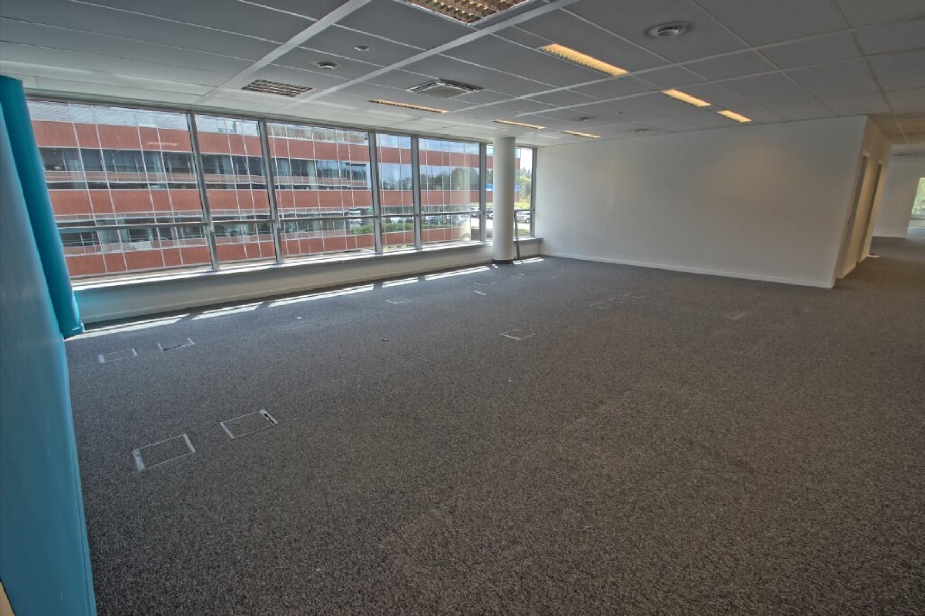 Bureaux - Namur - Loyers - #3076257-8