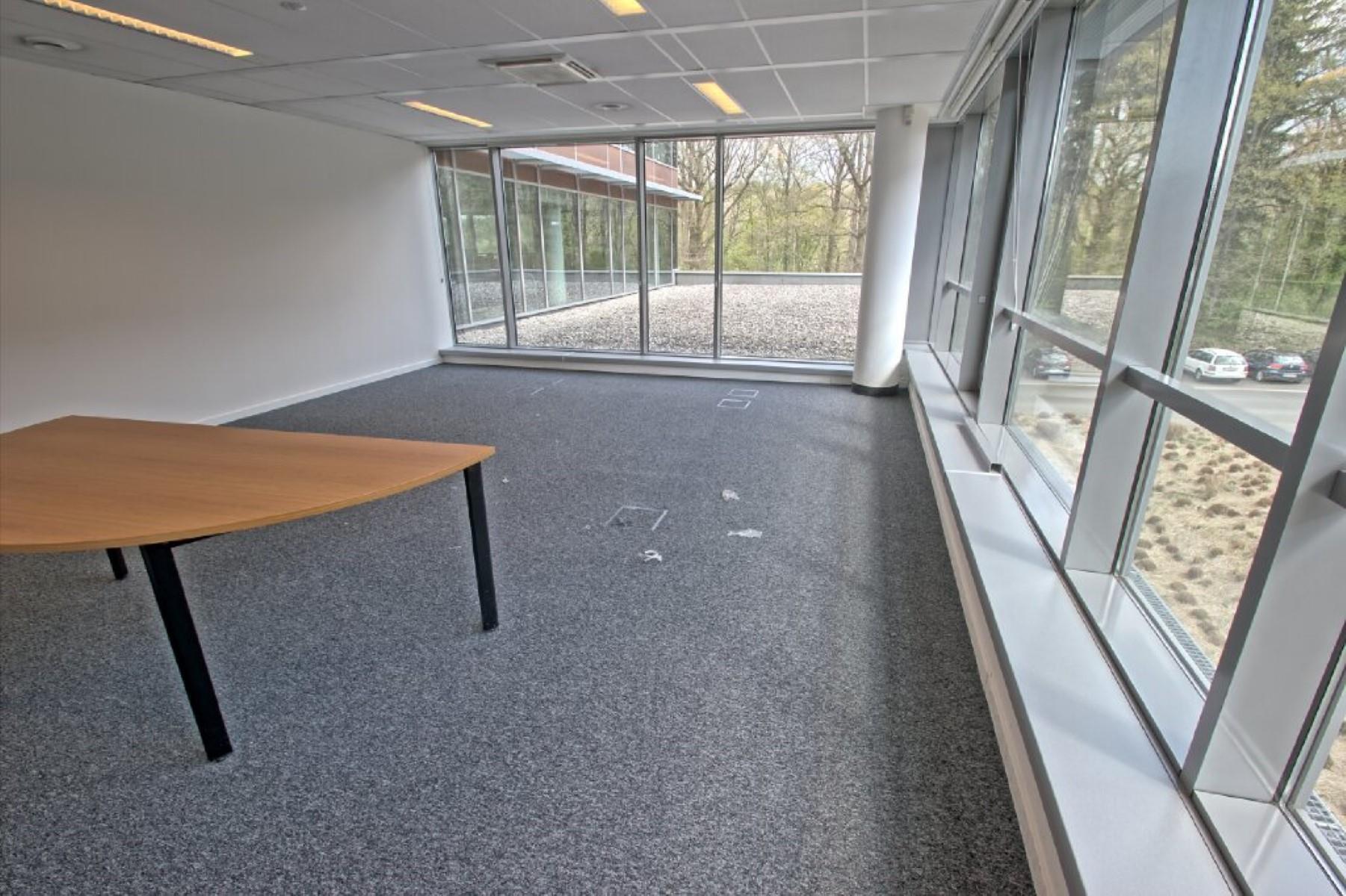 Bureaux - Namur - Loyers - #3076257-10