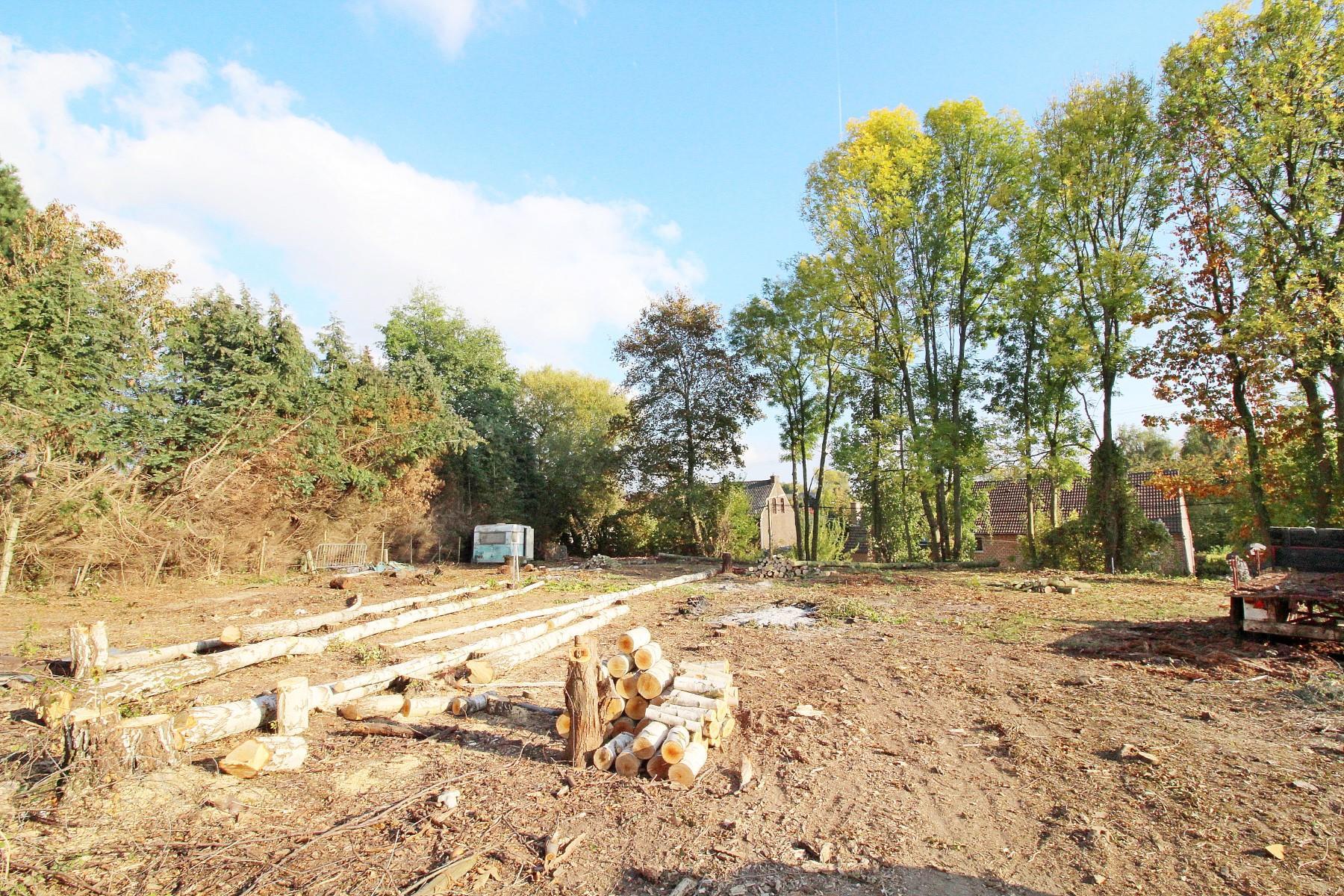Terrain à bâtir - Hemptinne - #3964279-3
