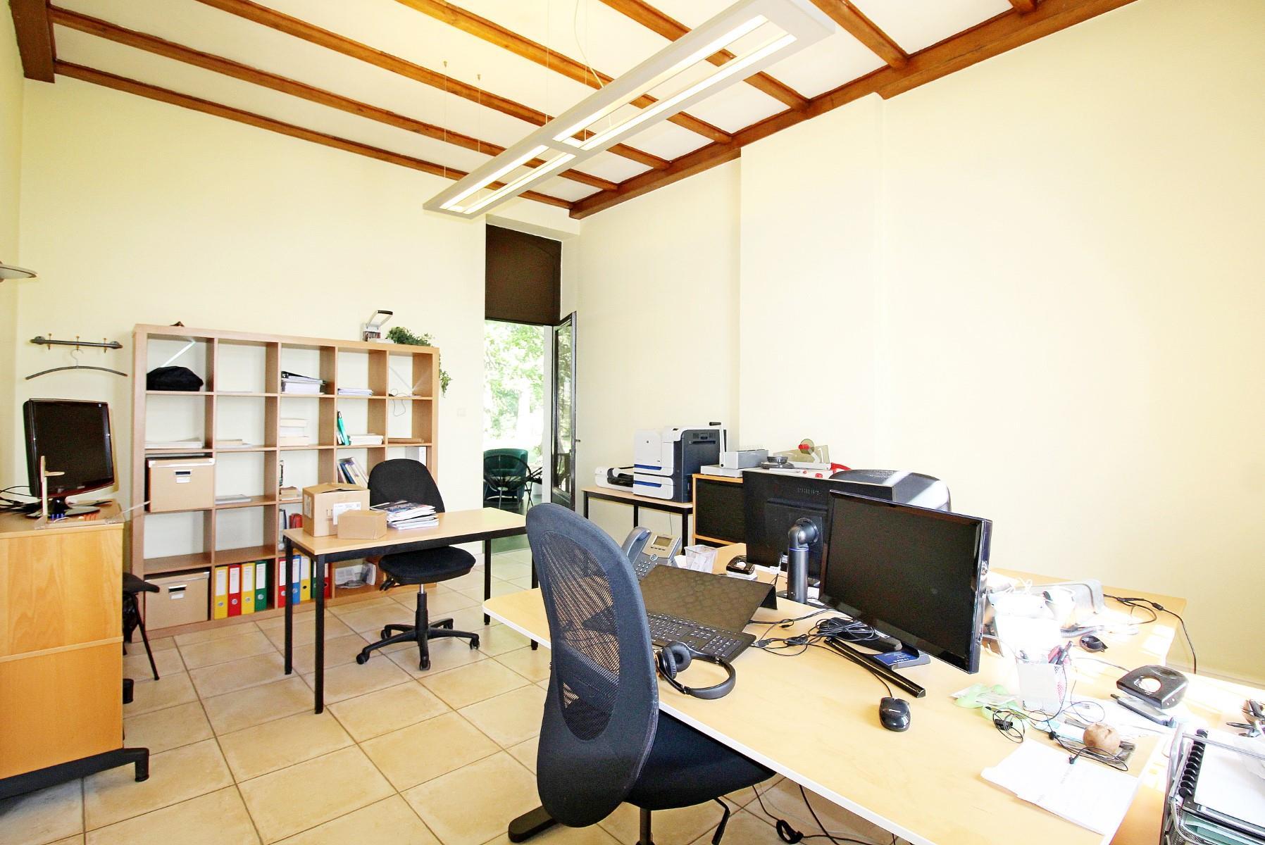 Bureaux - Eghezée - #4029123-4