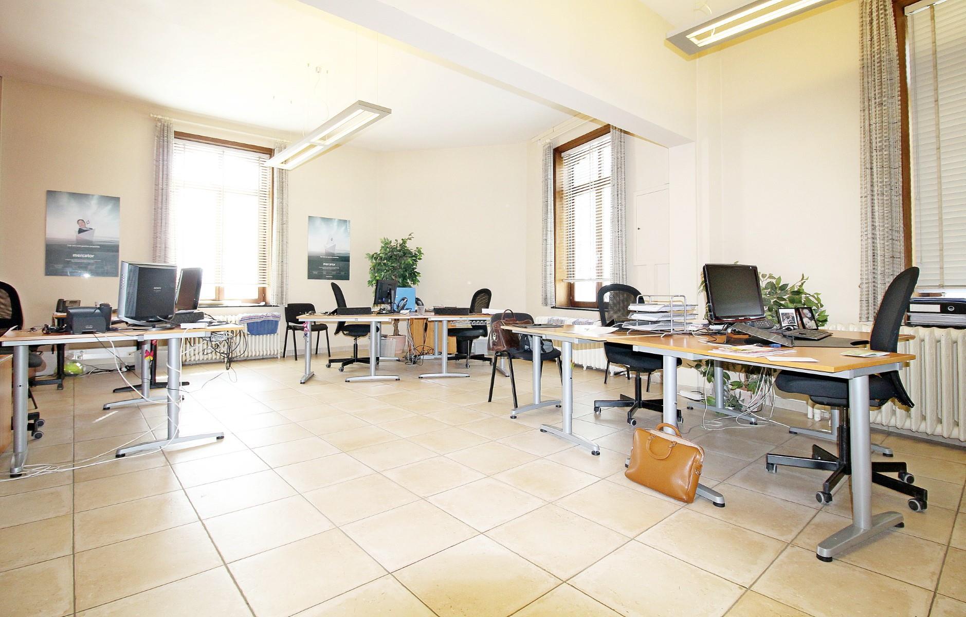 Bureaux - Eghezée - #4029123-1