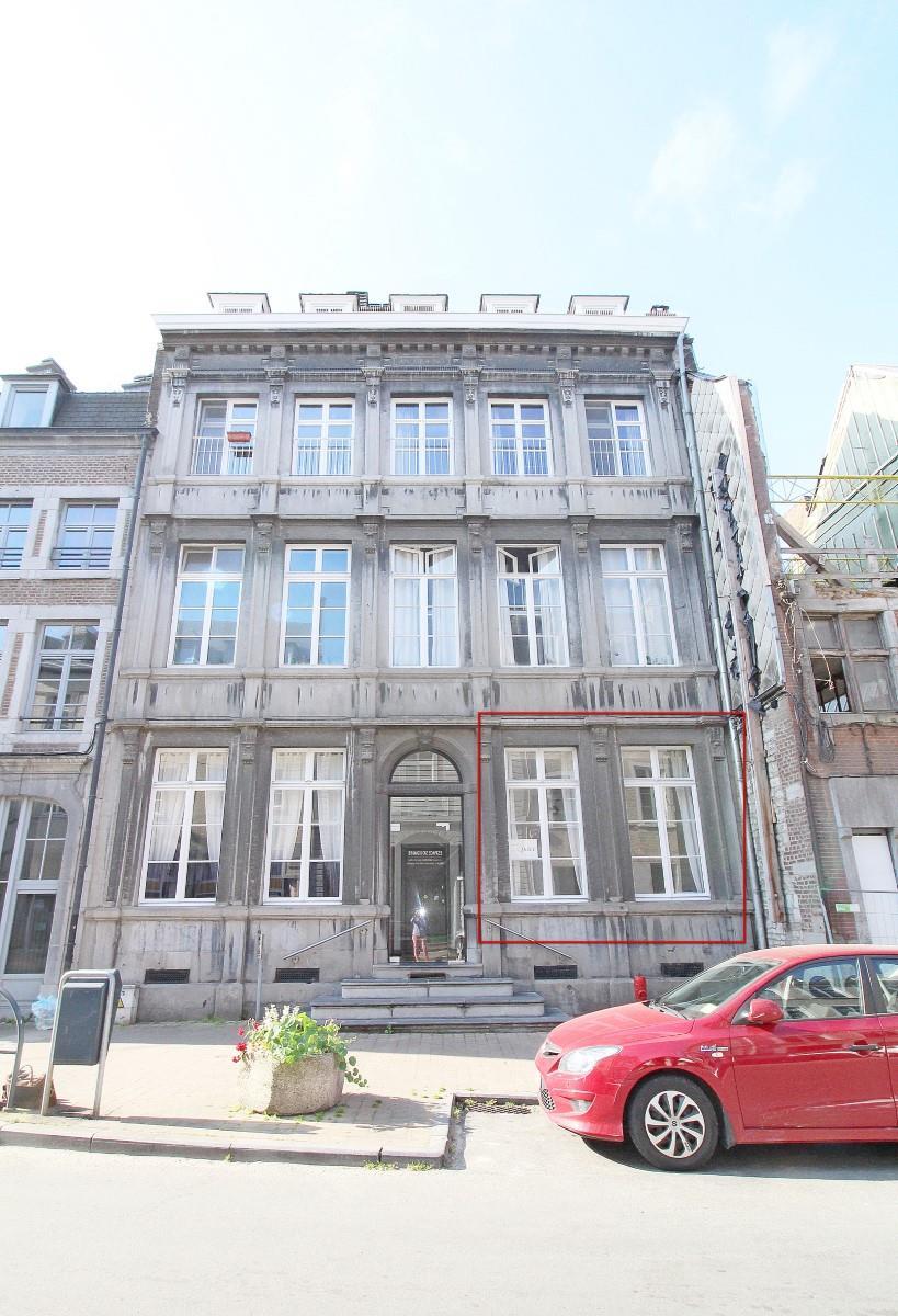 Rez-de-chaussée - Namur - #4054489-5