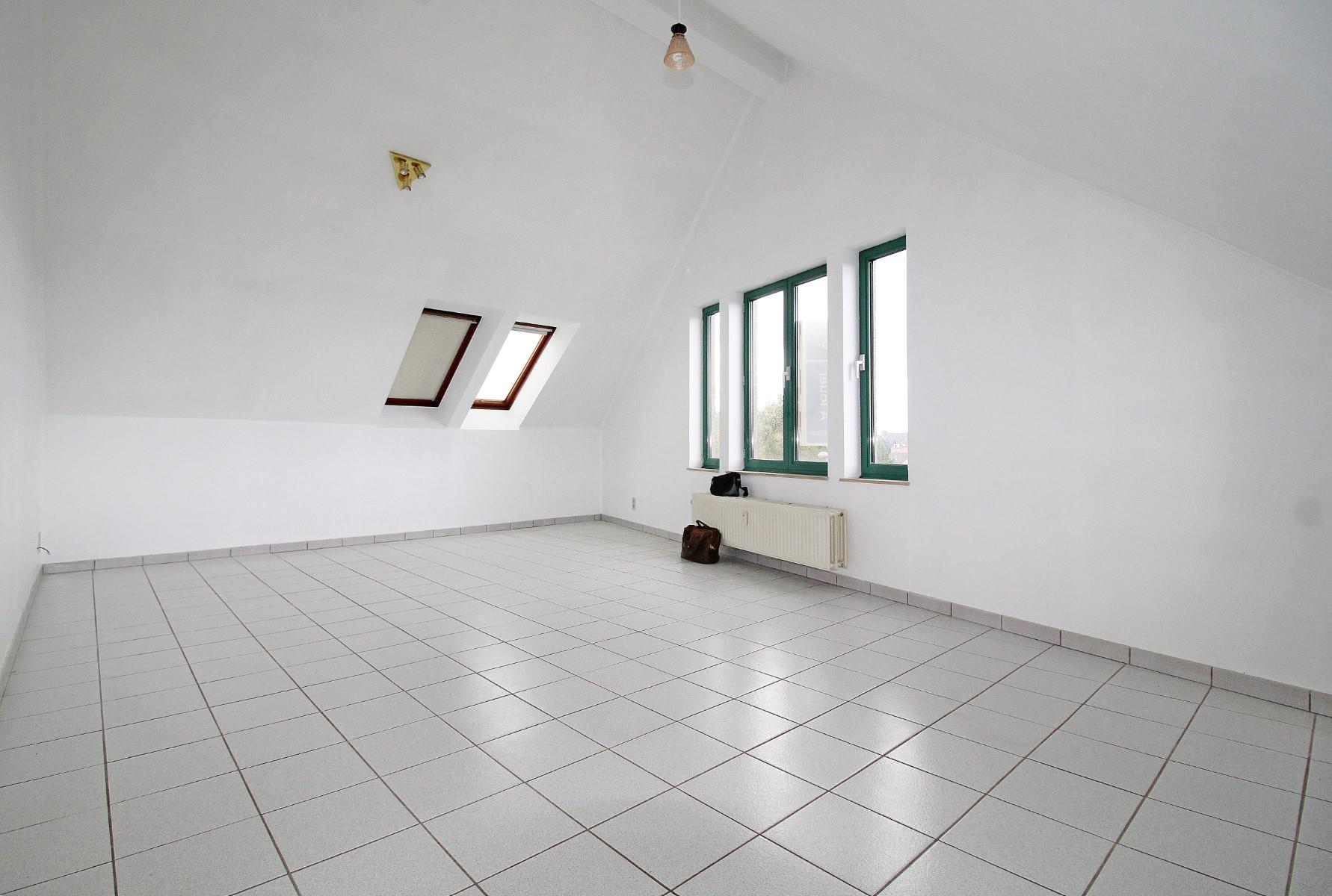 Appartement - Eghezée - #4140908-1