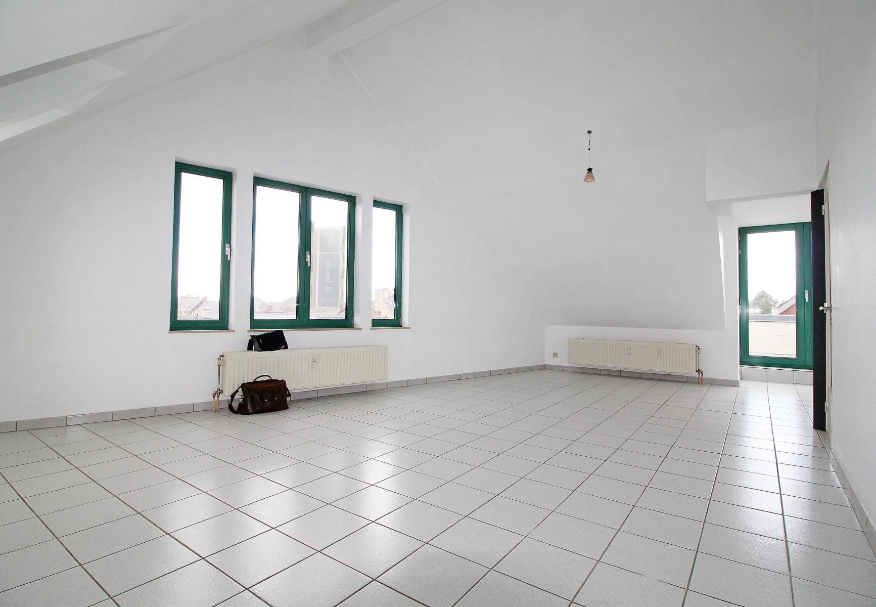 Appartement - Eghezée - #4140908-0
