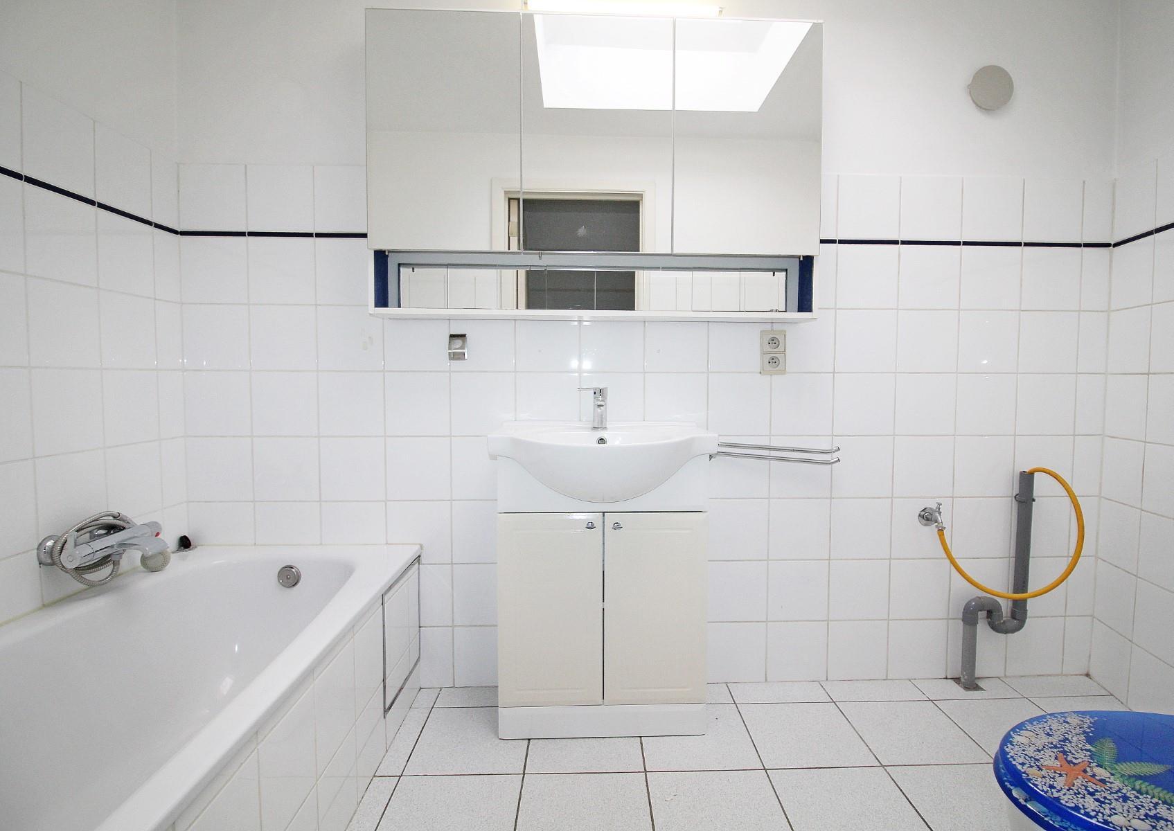 Appartement - Eghezée - #4140908-7