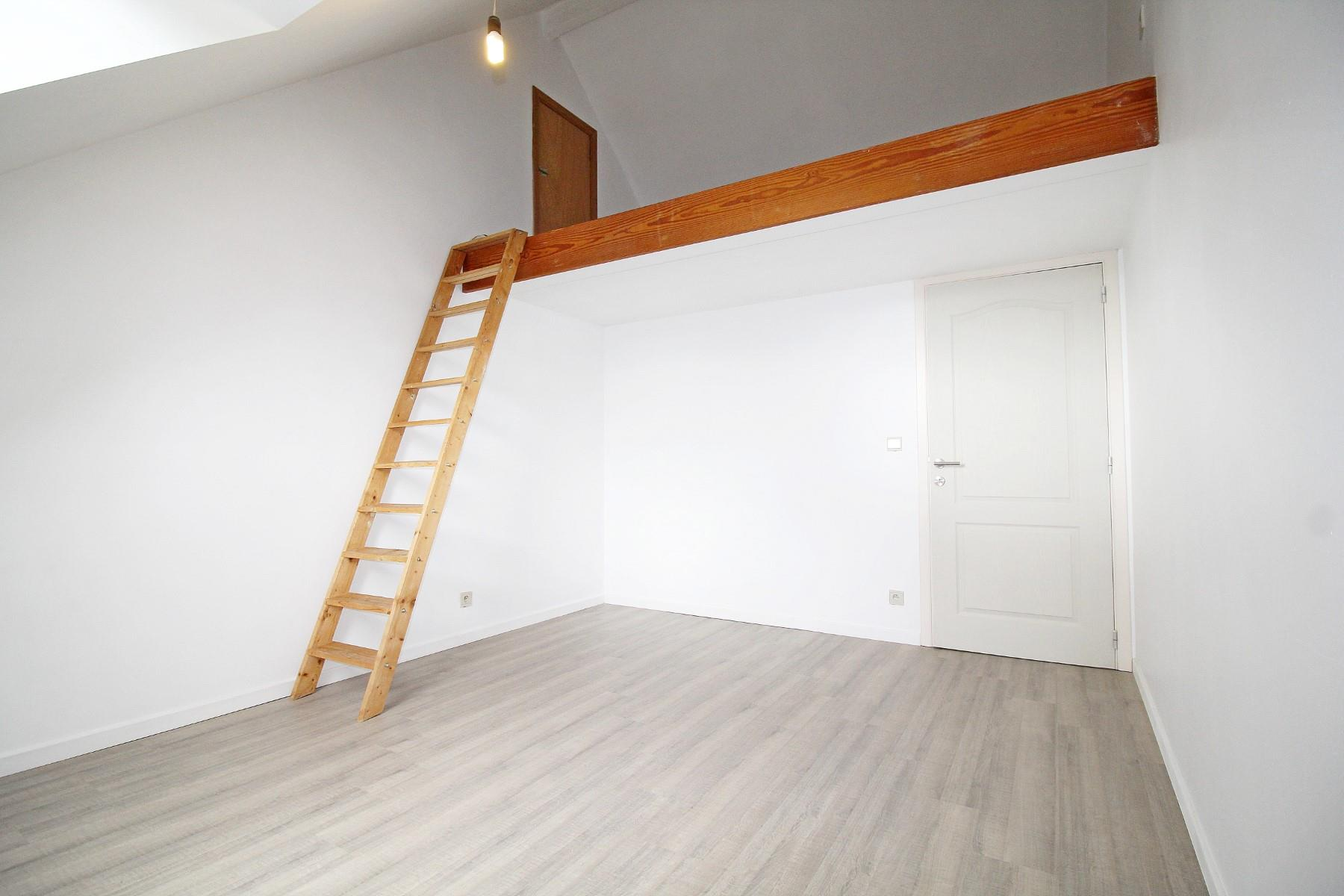 Appartement - Eghezée - #4140908-4