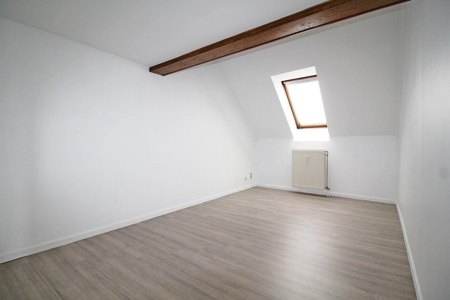 Appartement - Eghezée - #4140908-6
