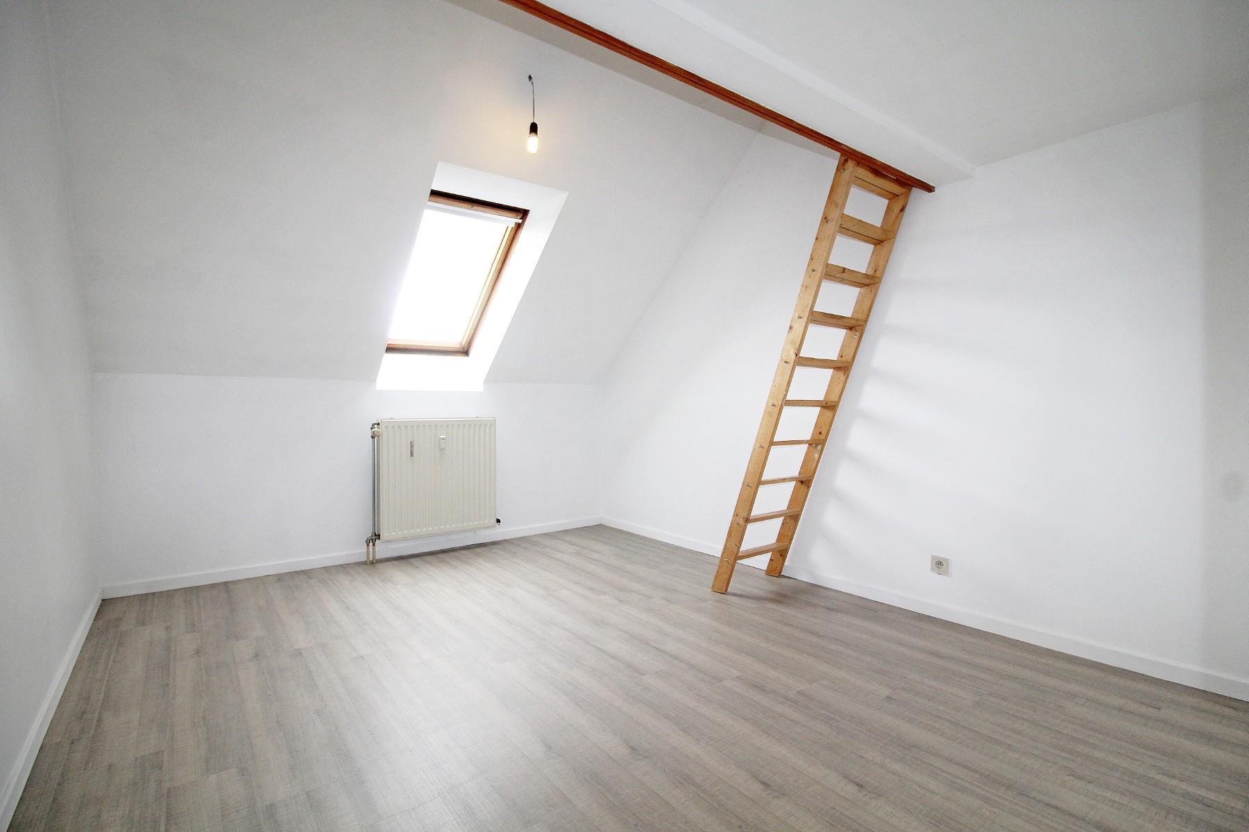 Appartement - Eghezée - #4140908-5