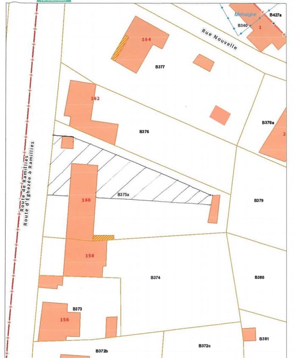 Maison - Bolinne - #4164476-25