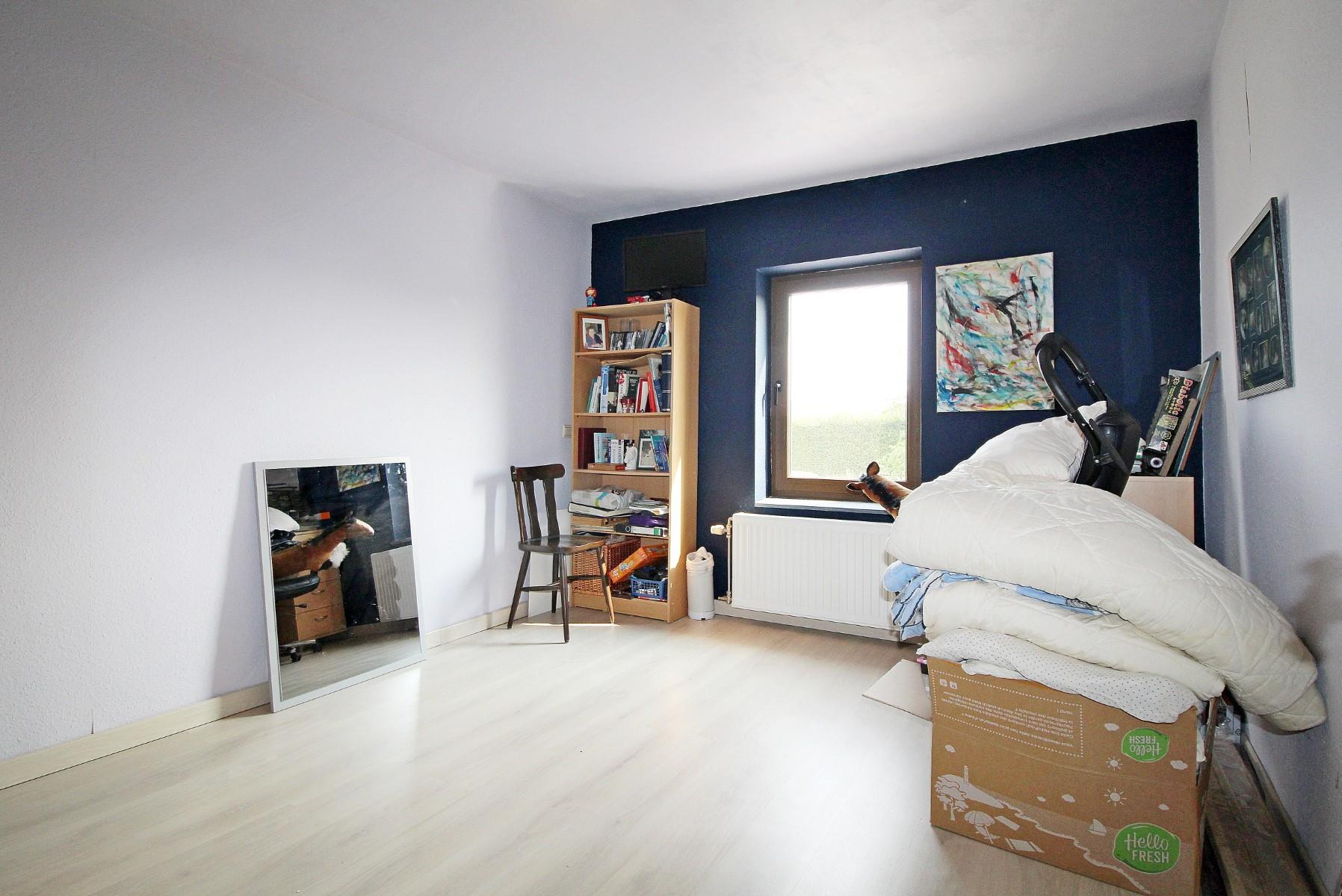 Maison - Bolinne - #4164476-11