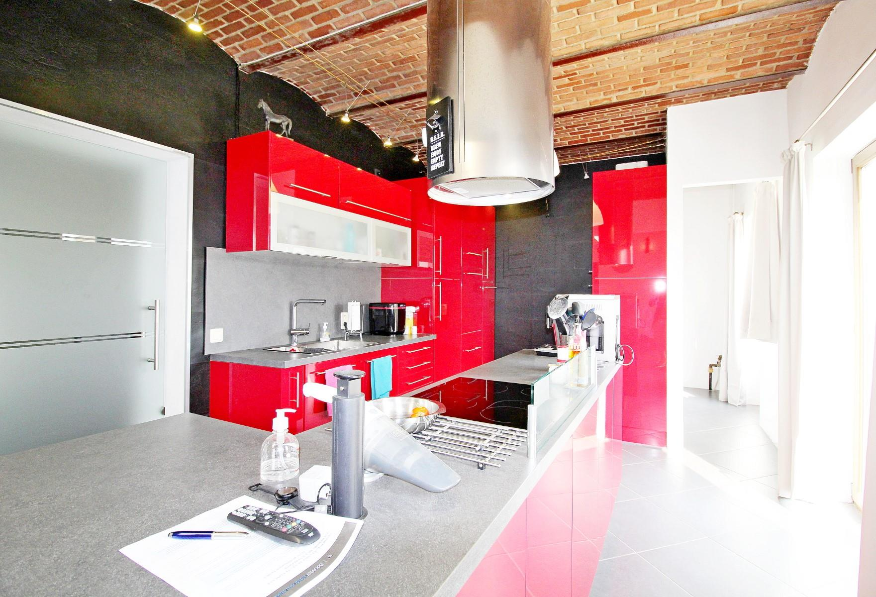 Maison - Bolinne - #4164476-6
