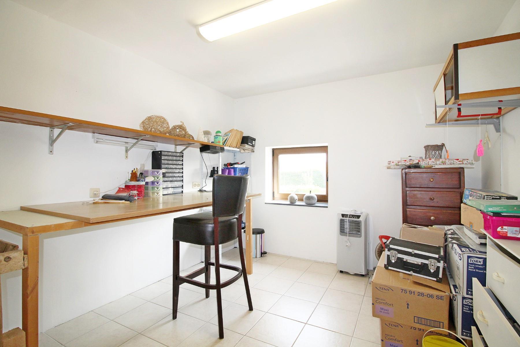 Maison - Bolinne - #4164476-14