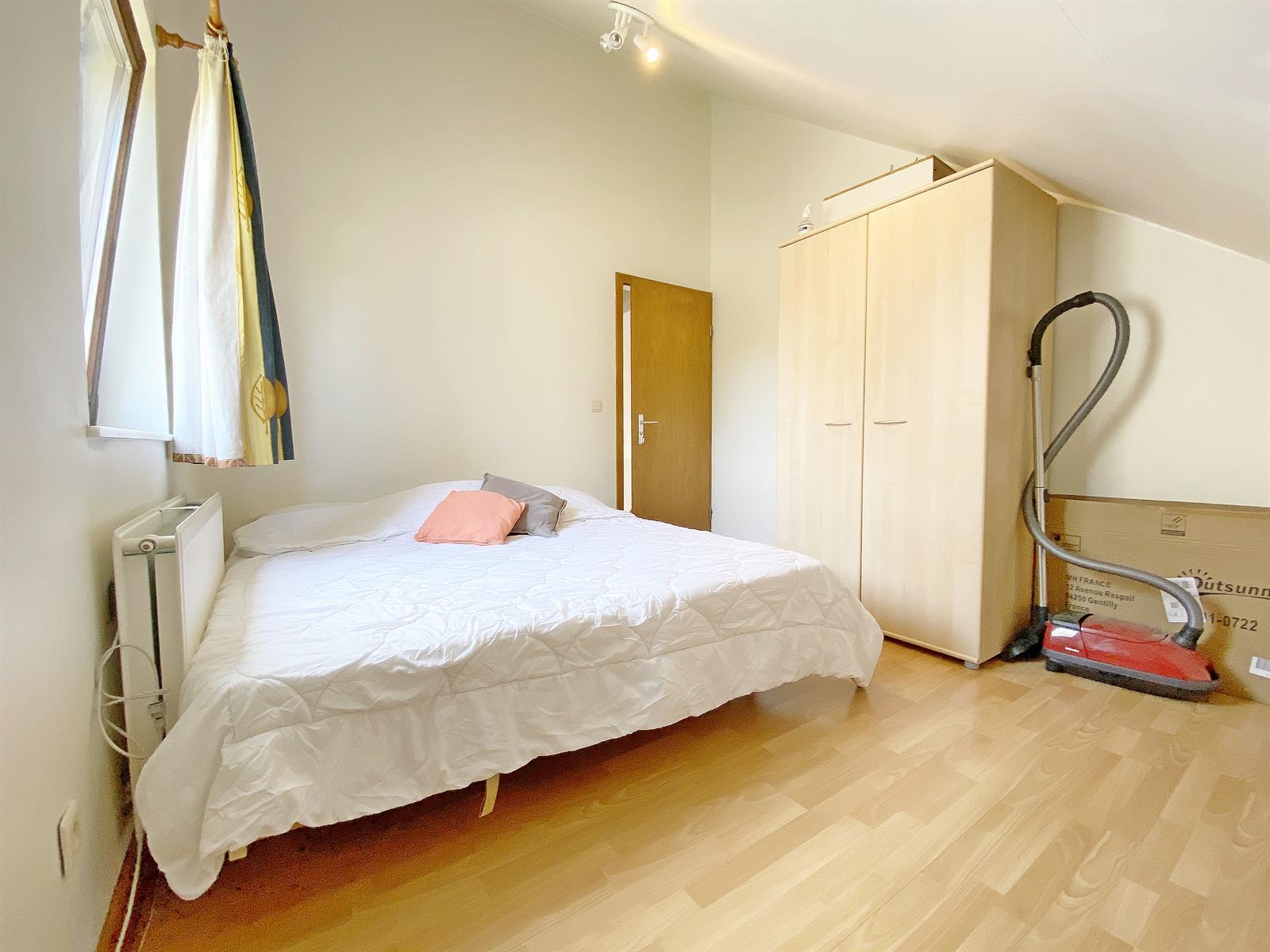 Maison - Aische-en-Refail - #4183531-14