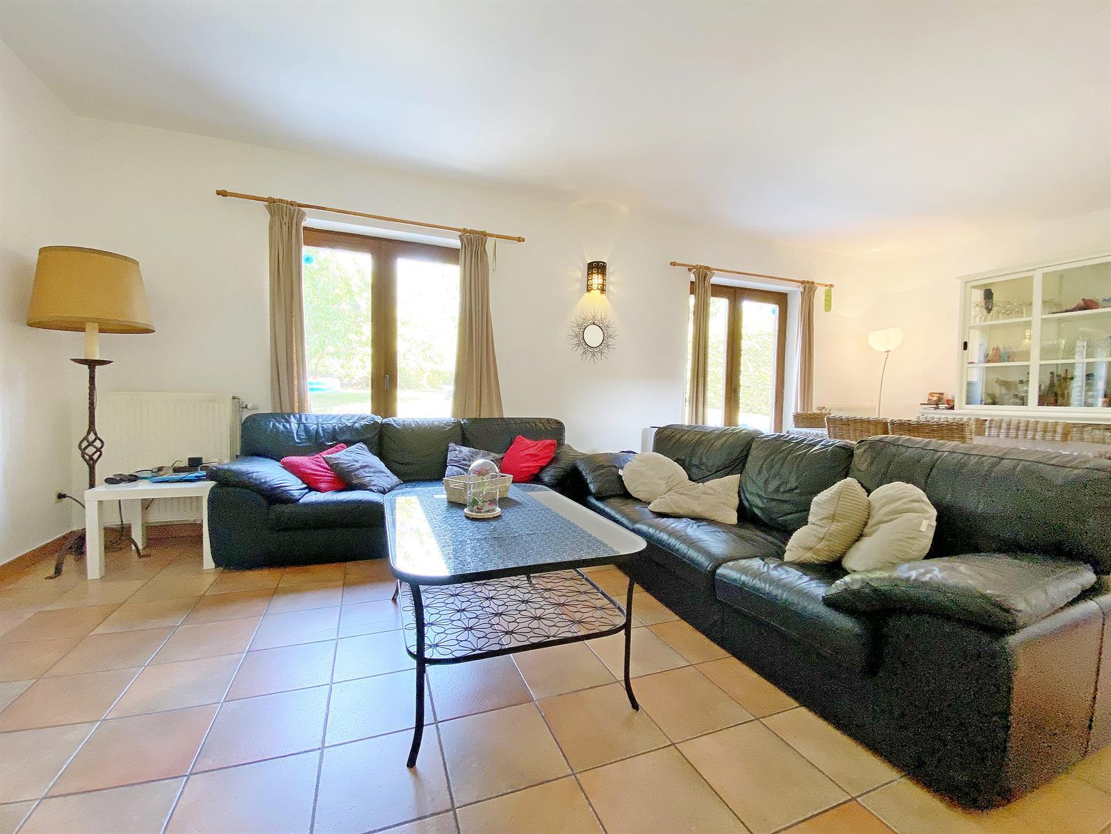 Maison - Aische-en-Refail - #4183531-5