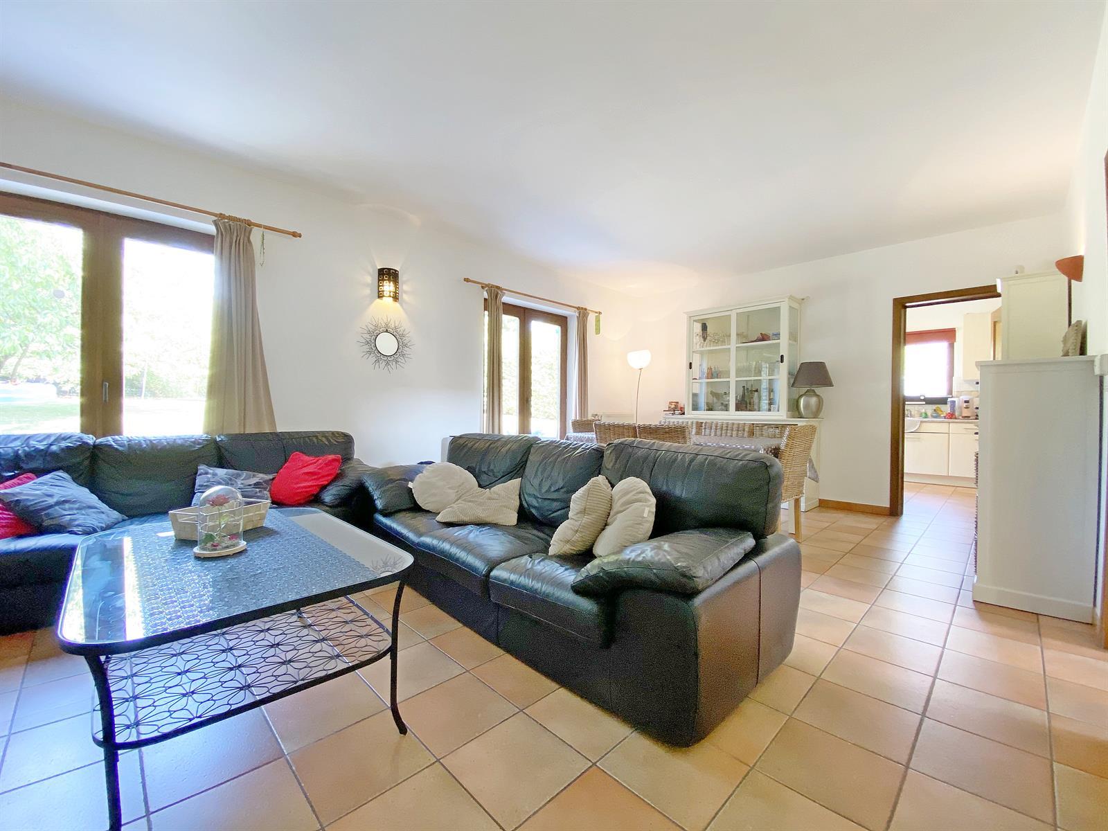 Maison - Aische-en-Refail - #4183531-6