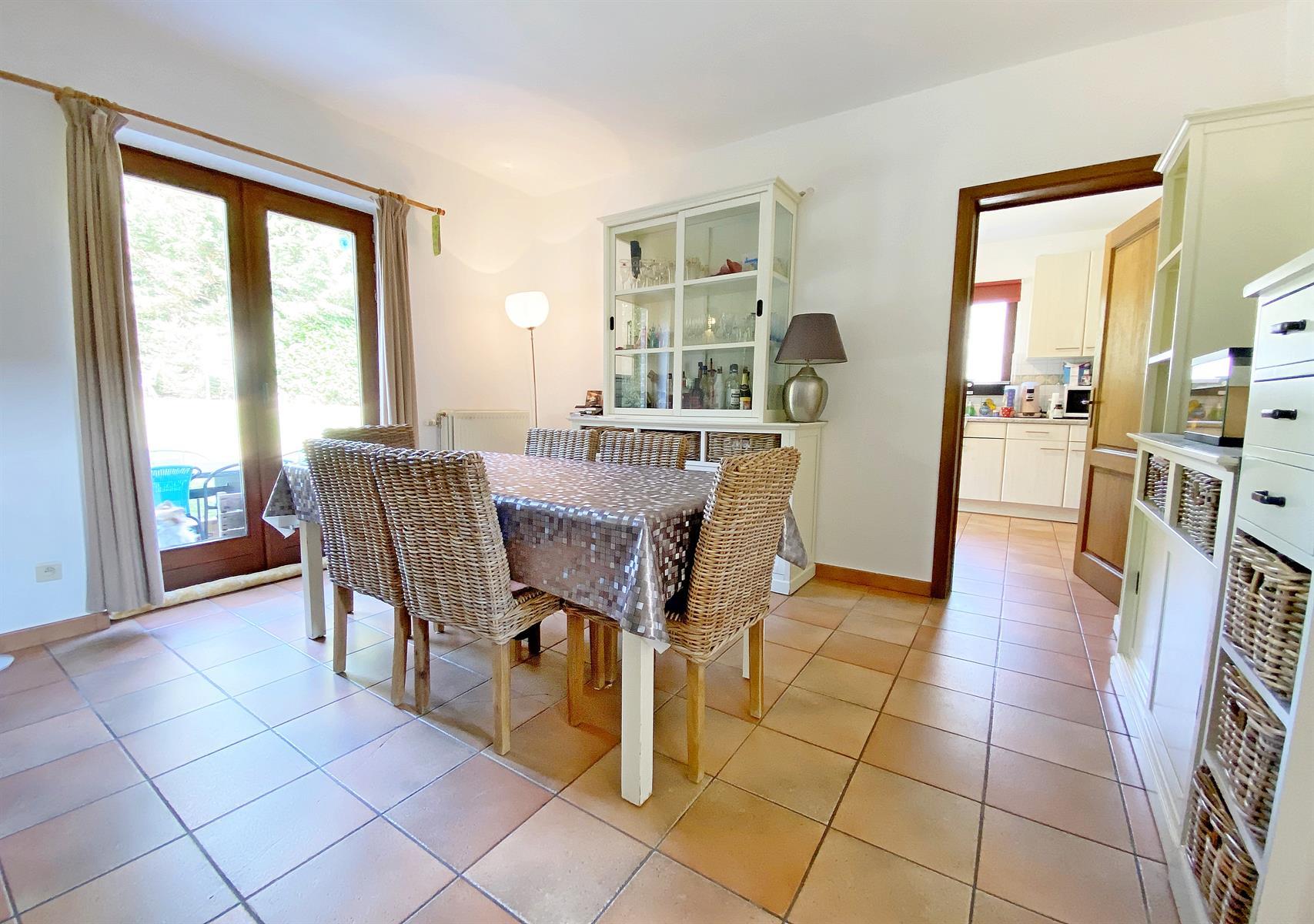 Maison - Aische-en-Refail - #4183531-4