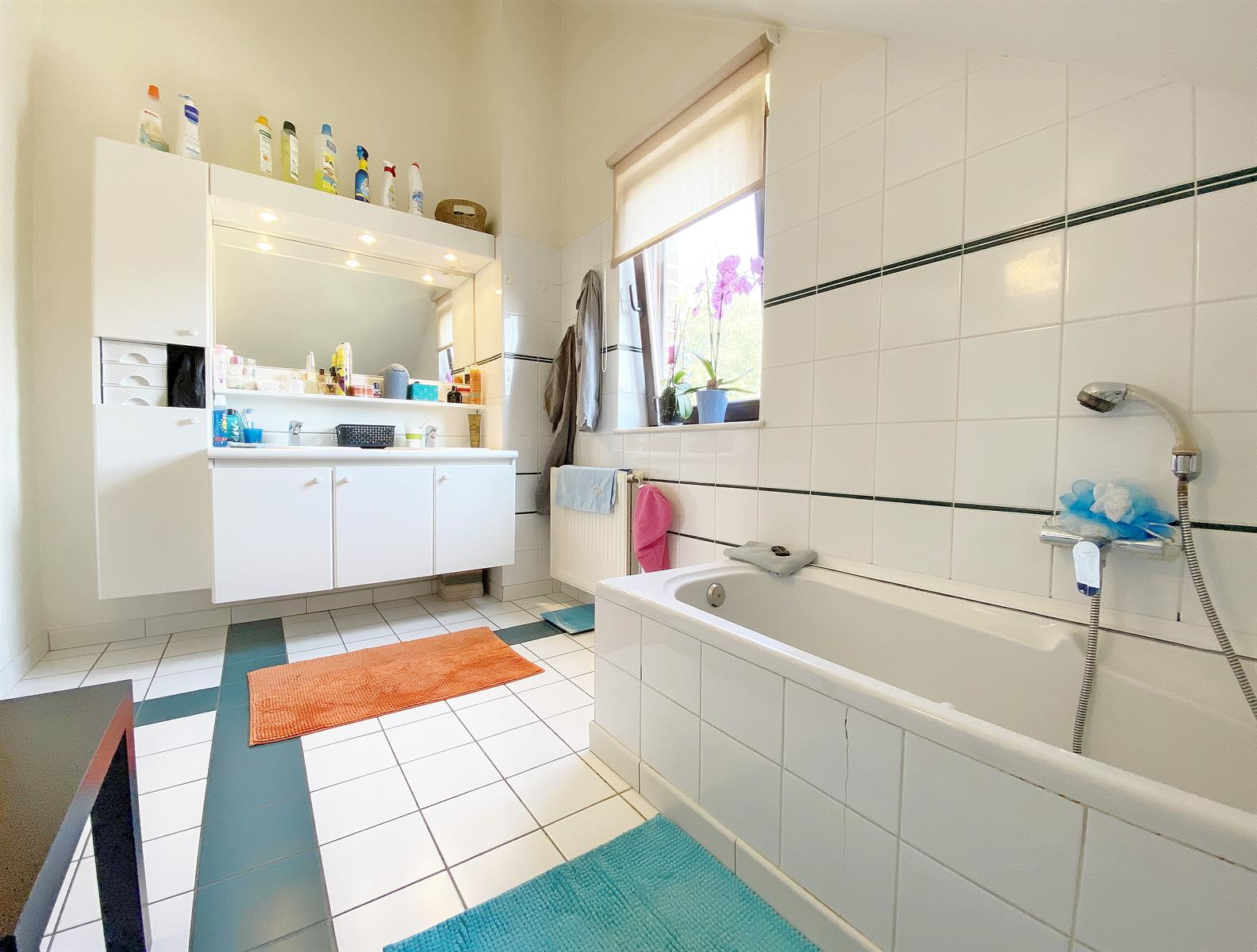 Maison - Aische-en-Refail - #4183531-15