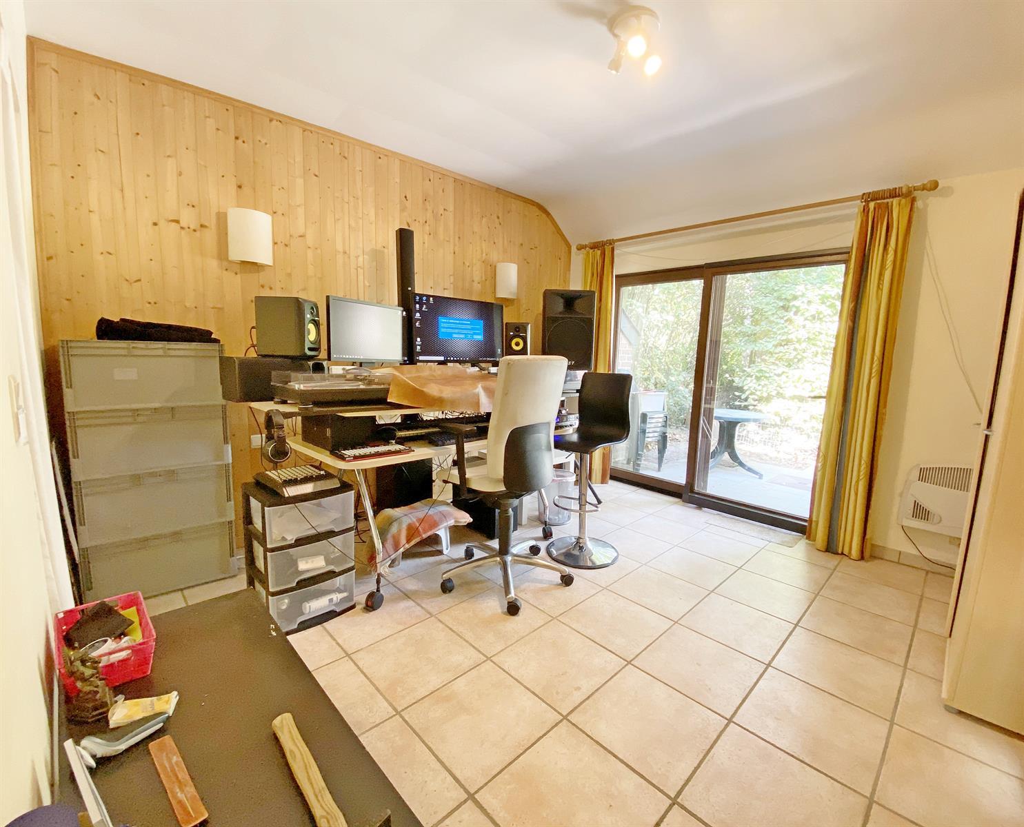 Maison - Aische-en-Refail - #4183531-9