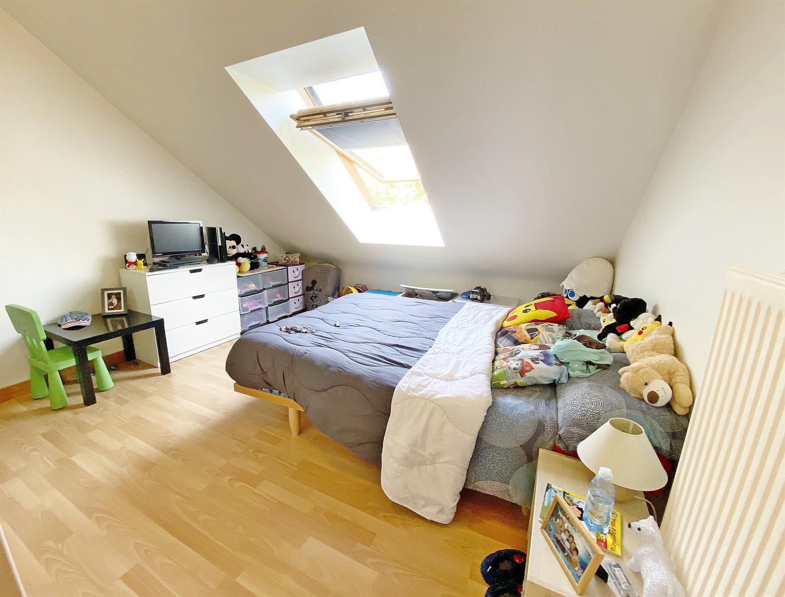 Maison - Aische-en-Refail - #4183531-13
