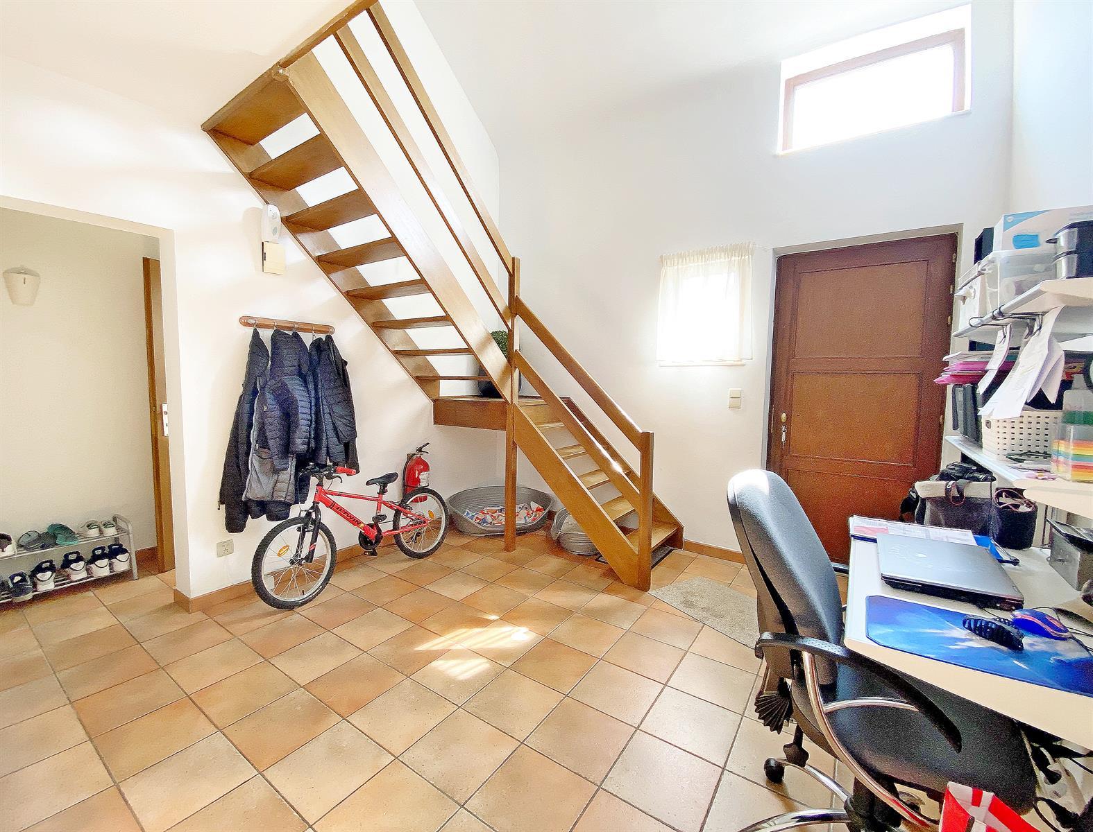 Maison - Aische-en-Refail - #4183531-11