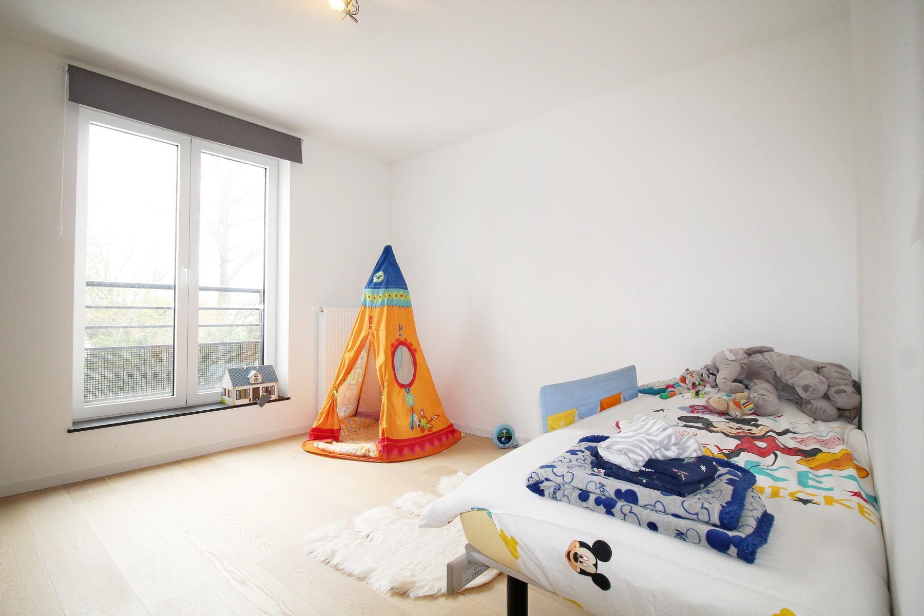 Appartement - Thorembais-Saint-Trond - #4201415-7