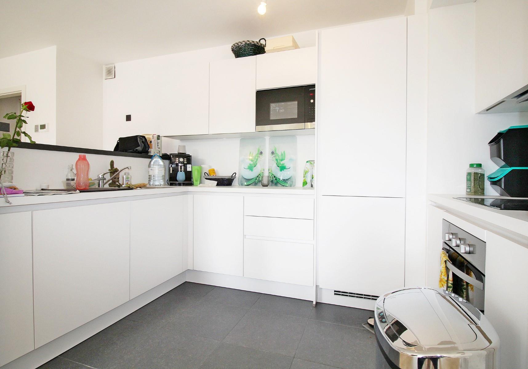 Appartement - Thorembais-Saint-Trond - #4201415-4