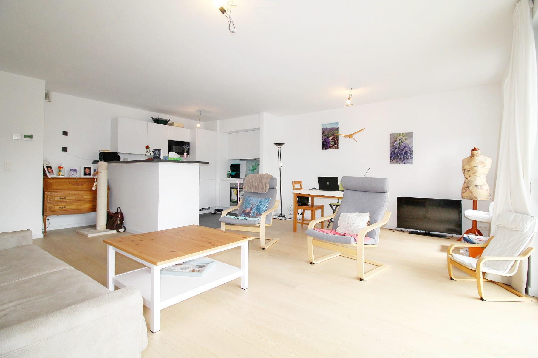 Appartement - Thorembais-Saint-Trond - #4201415-2