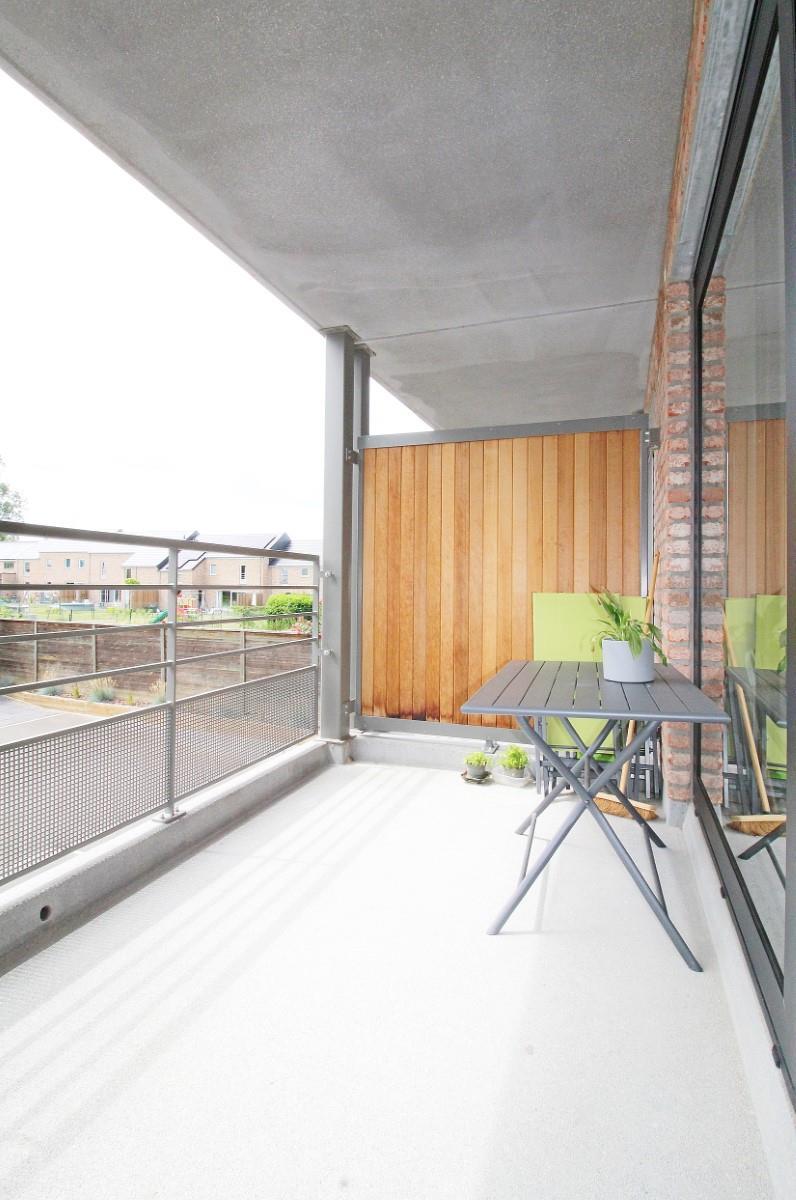 Appartement - Thorembais-Saint-Trond - #4201415-10
