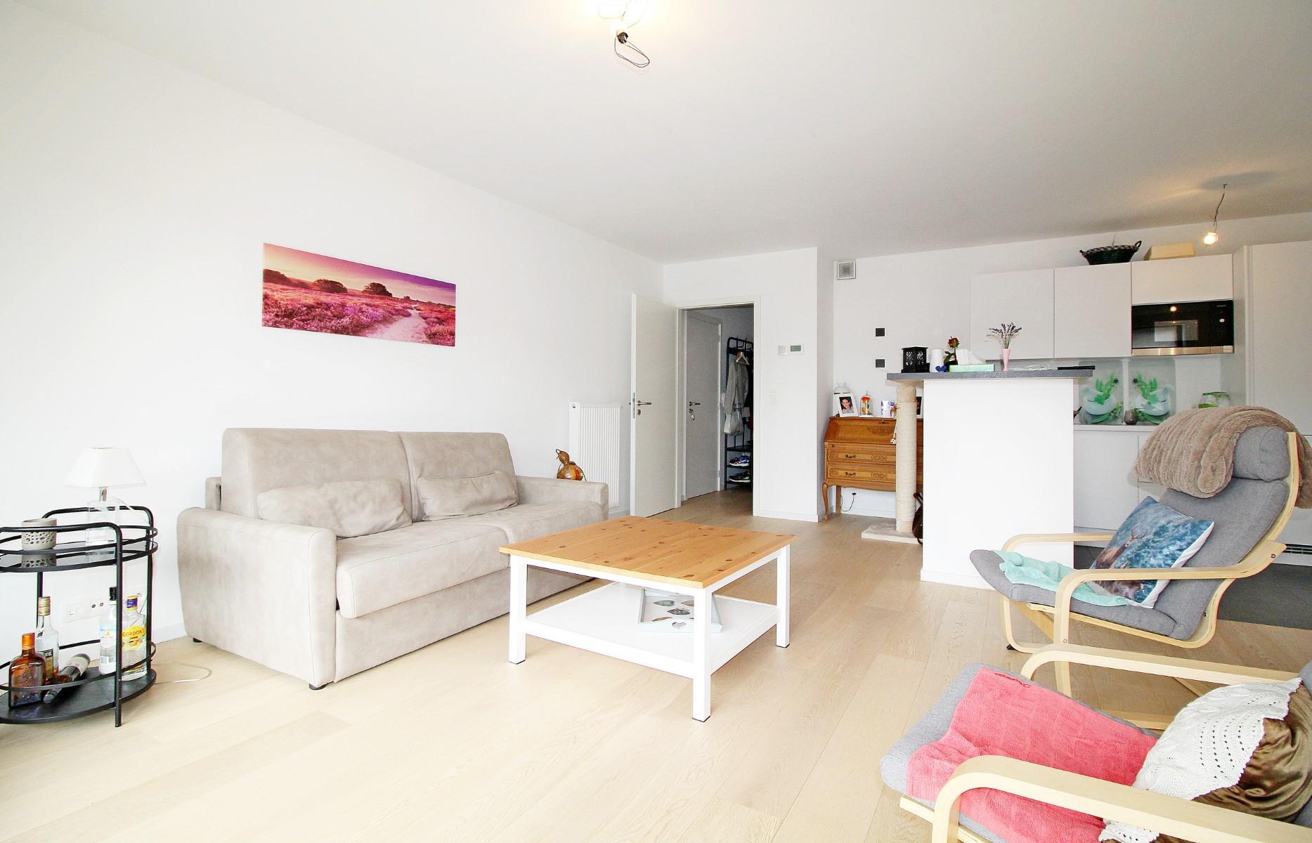 Appartement - Thorembais-Saint-Trond - #4201415-3