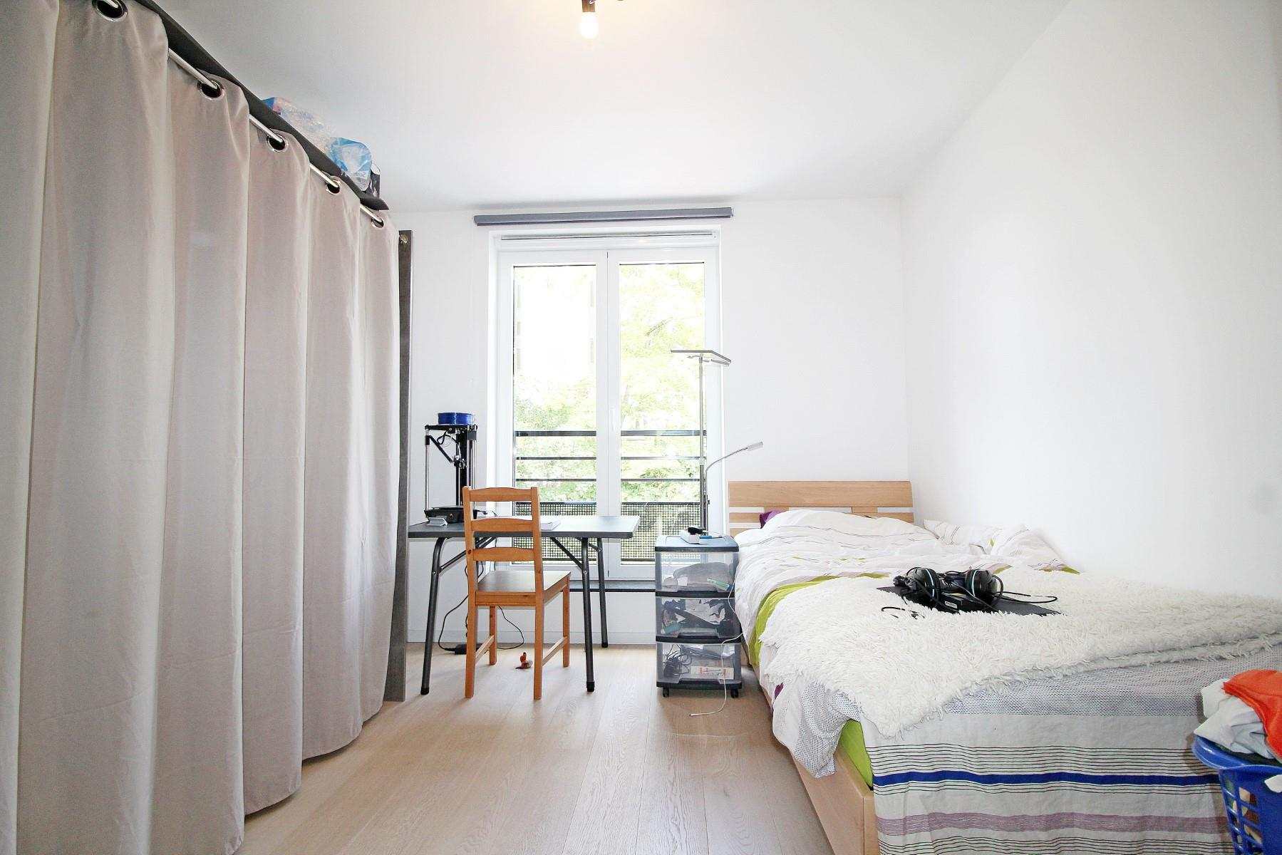 Appartement - Thorembais-Saint-Trond - #4201415-6