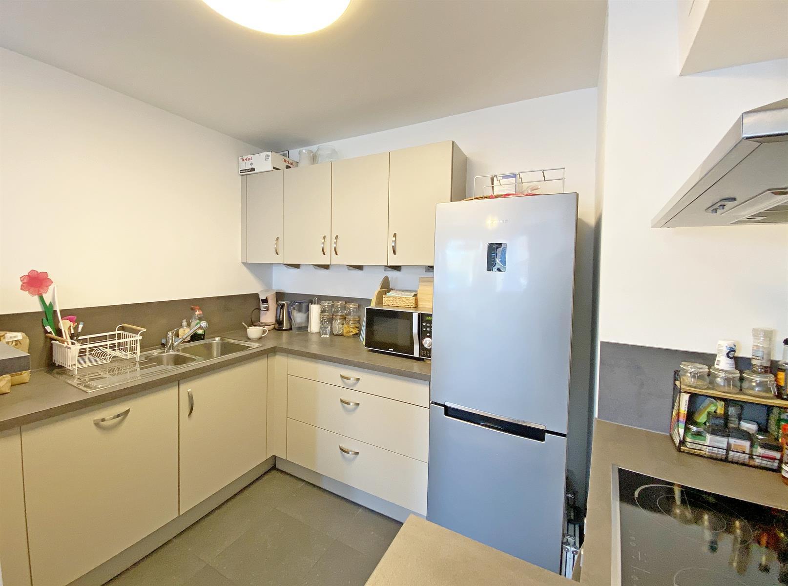 Appartement - Thorembais-Saint-Trond - #4281711-5