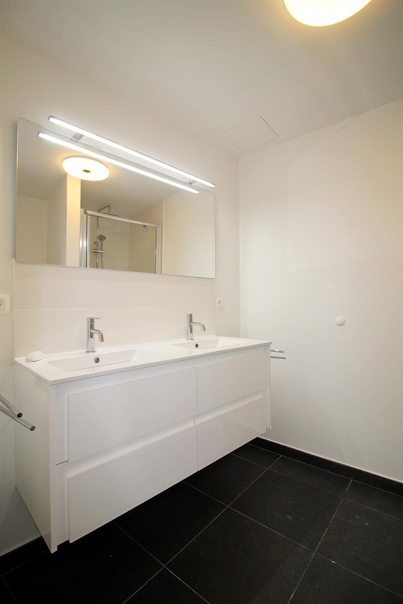 Appartement - Thorembais-Saint-Trond - #4281711-10