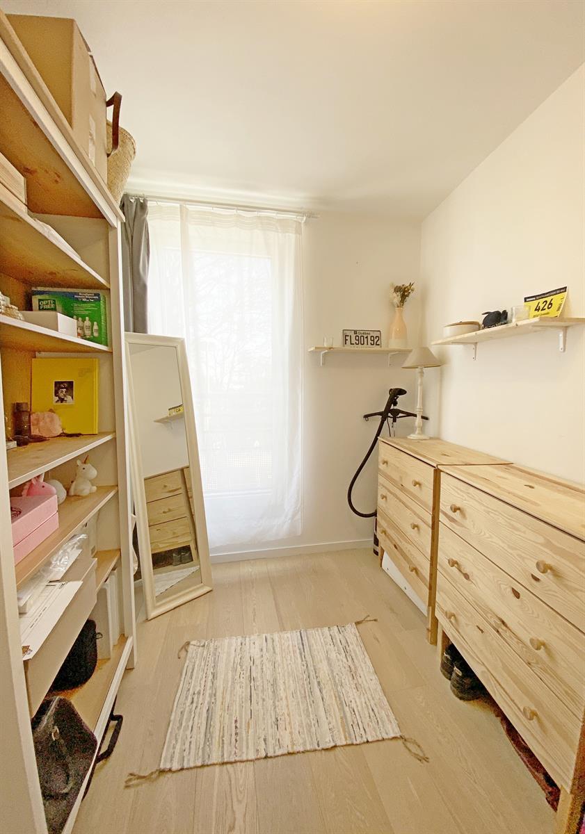 Appartement - Thorembais-Saint-Trond - #4281711-9