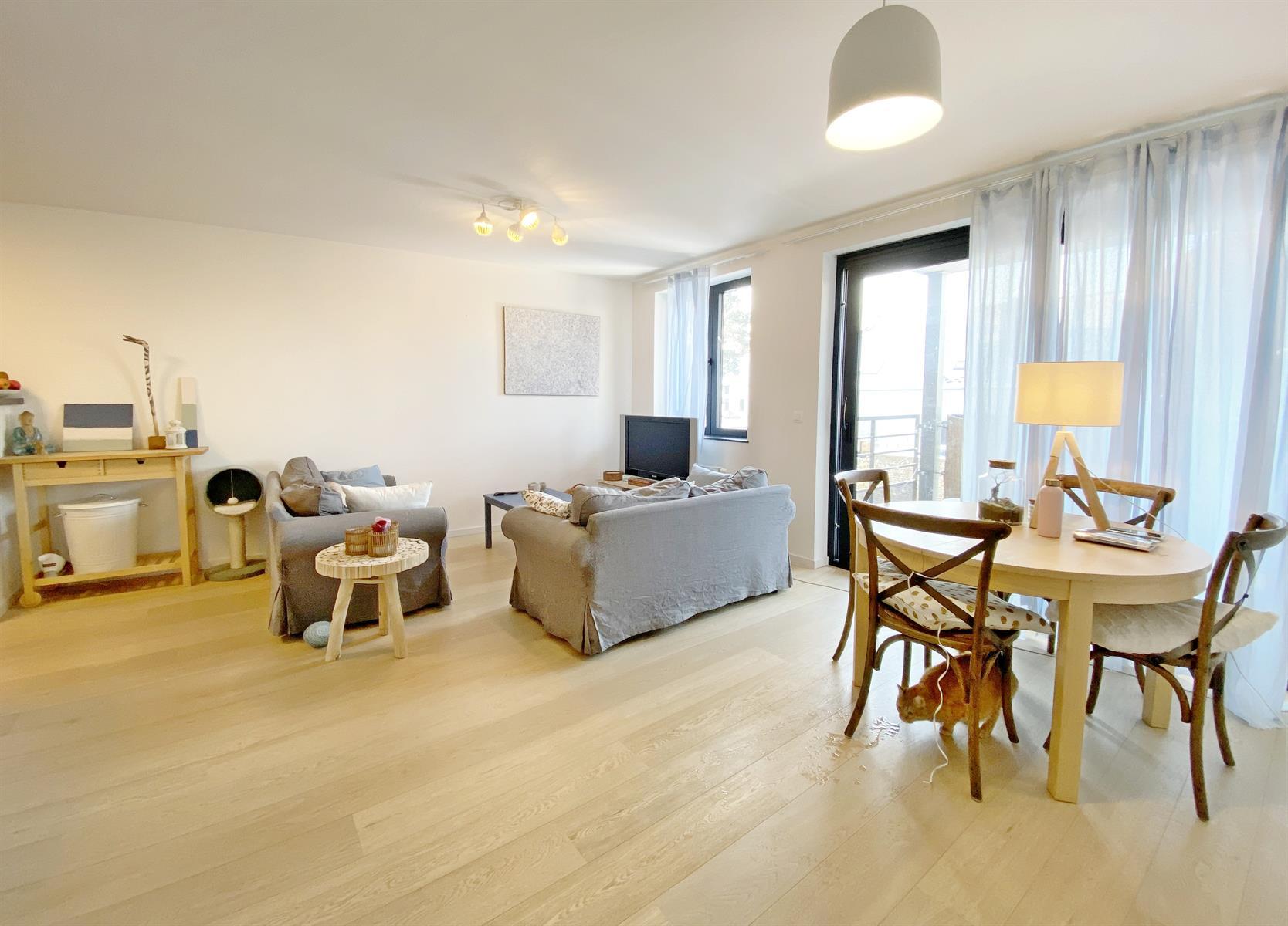 Appartement - Thorembais-Saint-Trond - #4281711-2