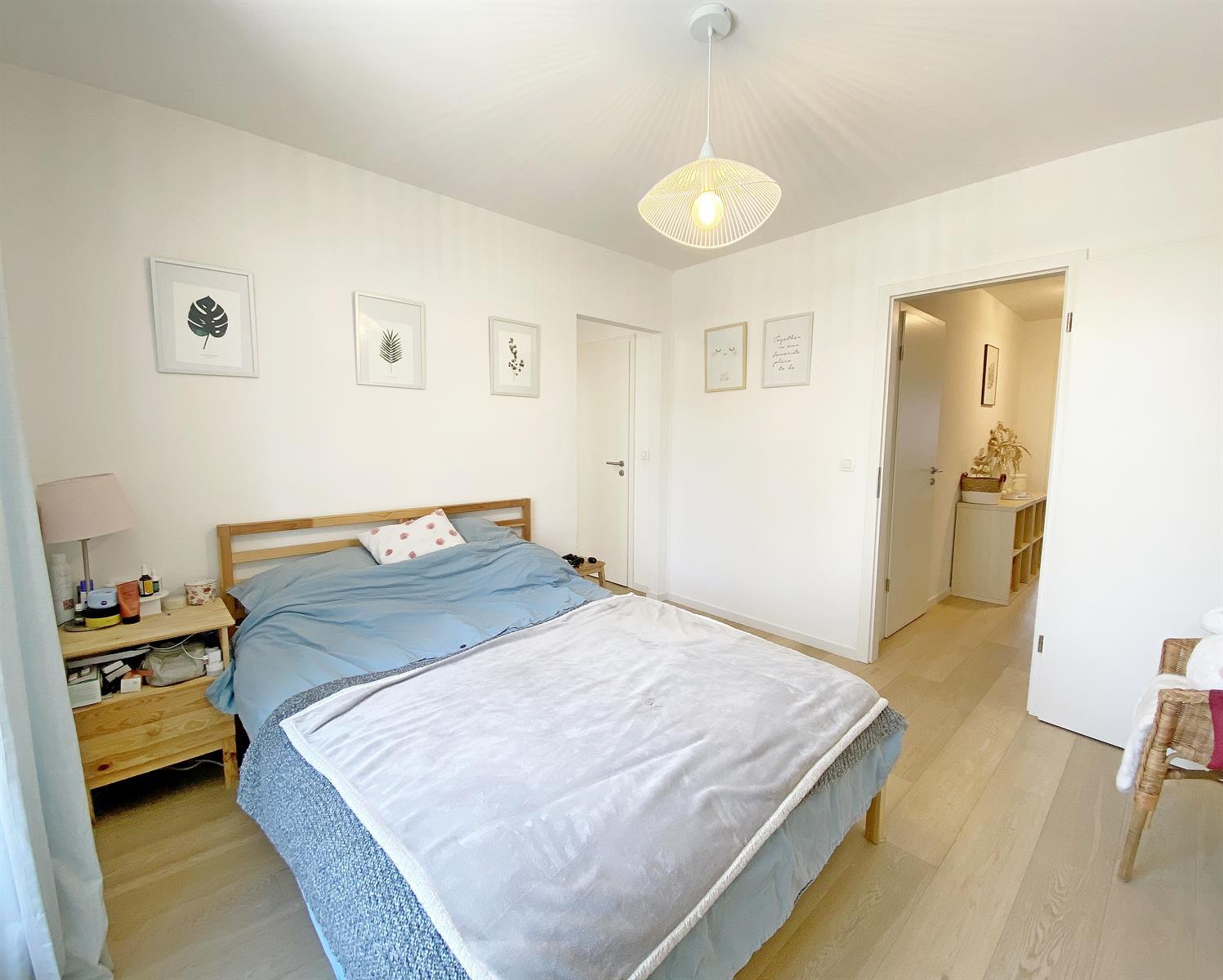 Appartement - Thorembais-Saint-Trond - #4281711-7
