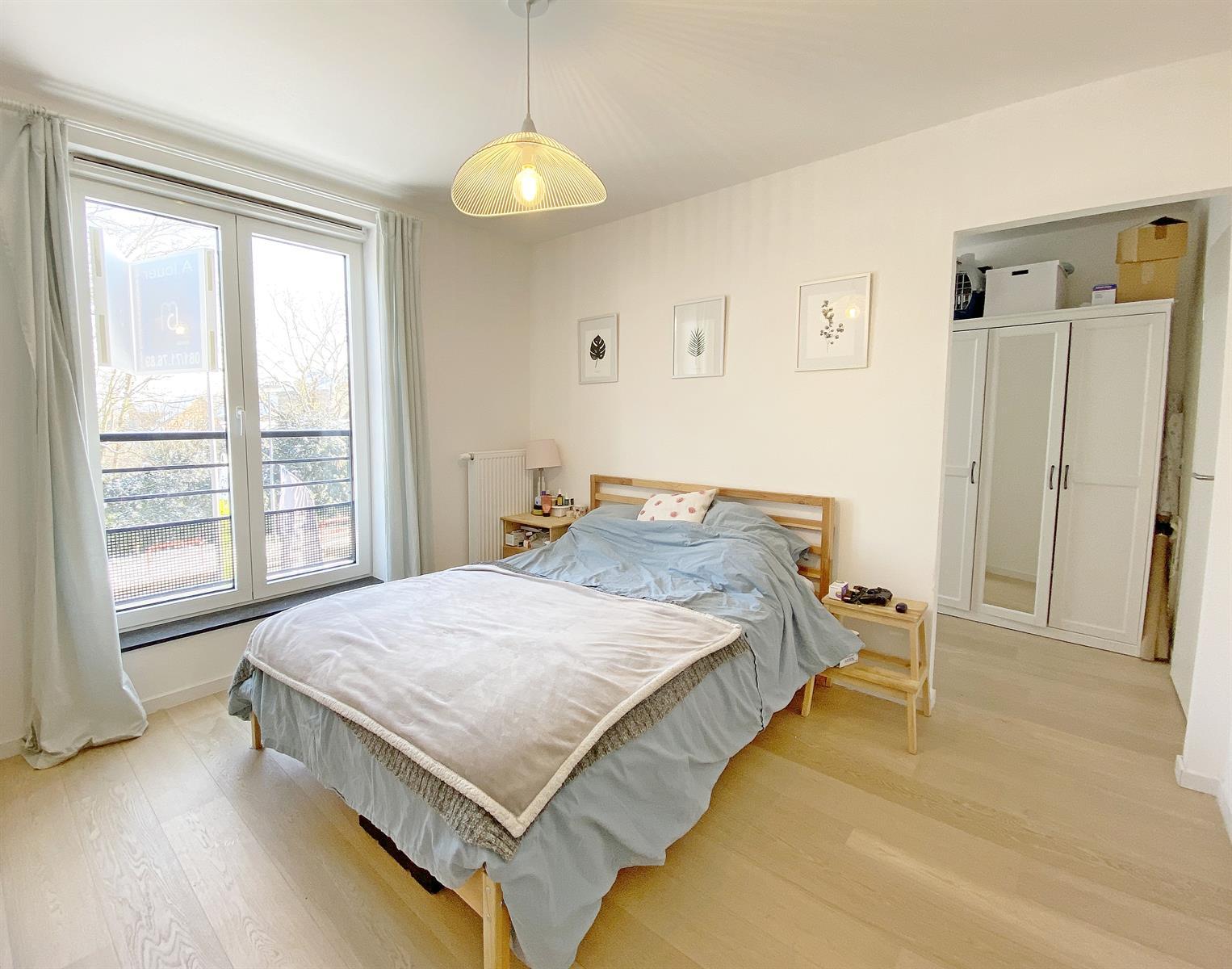 Appartement - Thorembais-Saint-Trond - #4281711-8