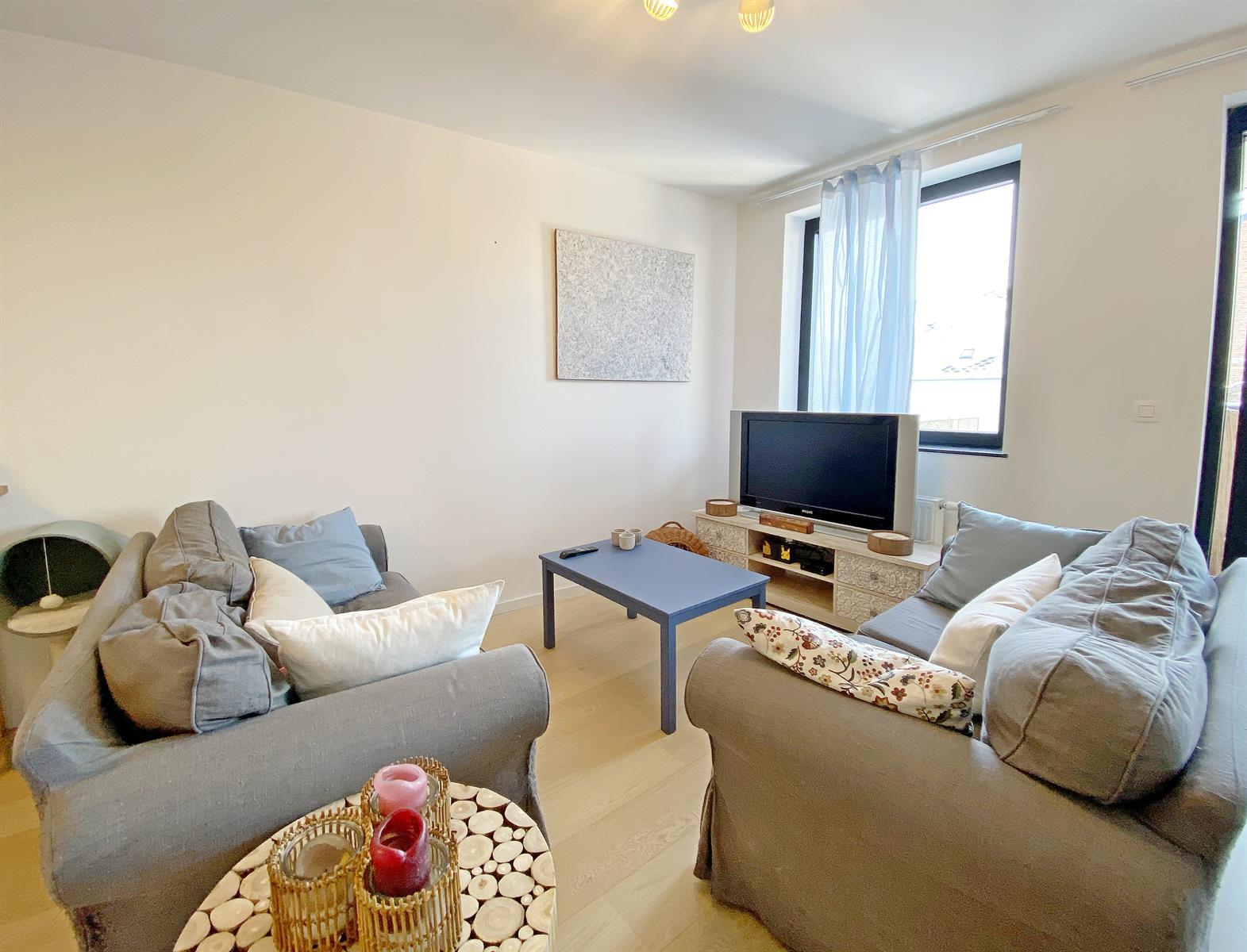 Appartement - Thorembais-Saint-Trond - #4281711-3